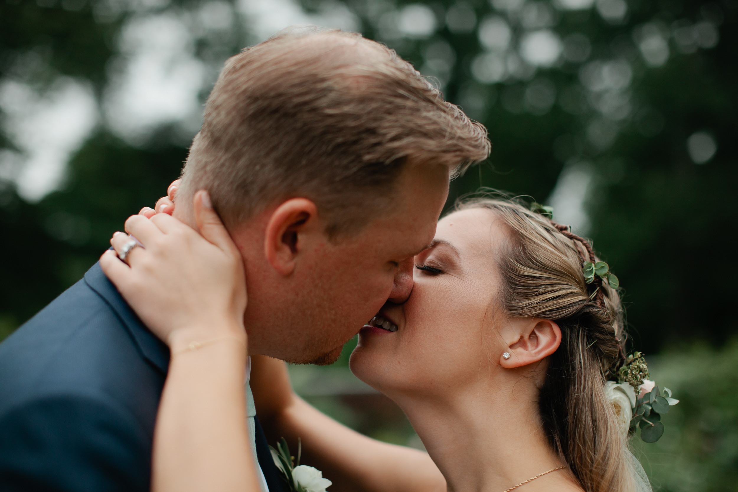 Best-Maine-Wedding-Photographer-95.jpg
