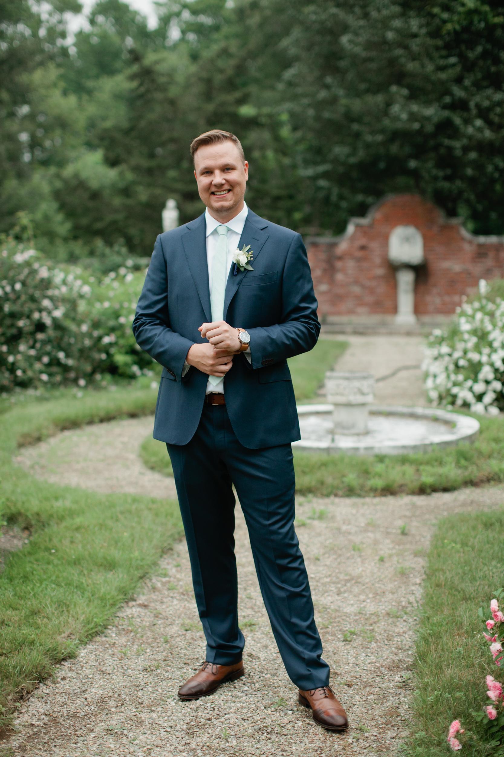 Best-Maine-Wedding-Photographer-98.jpg