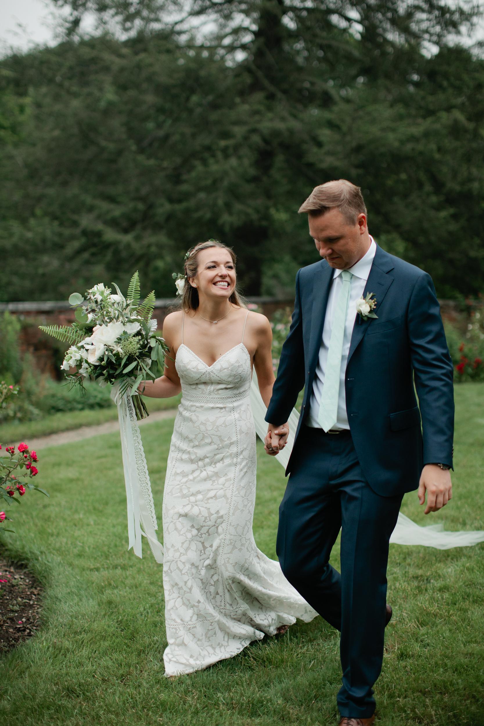 Best-Maine-Wedding-Photographer-104.jpg