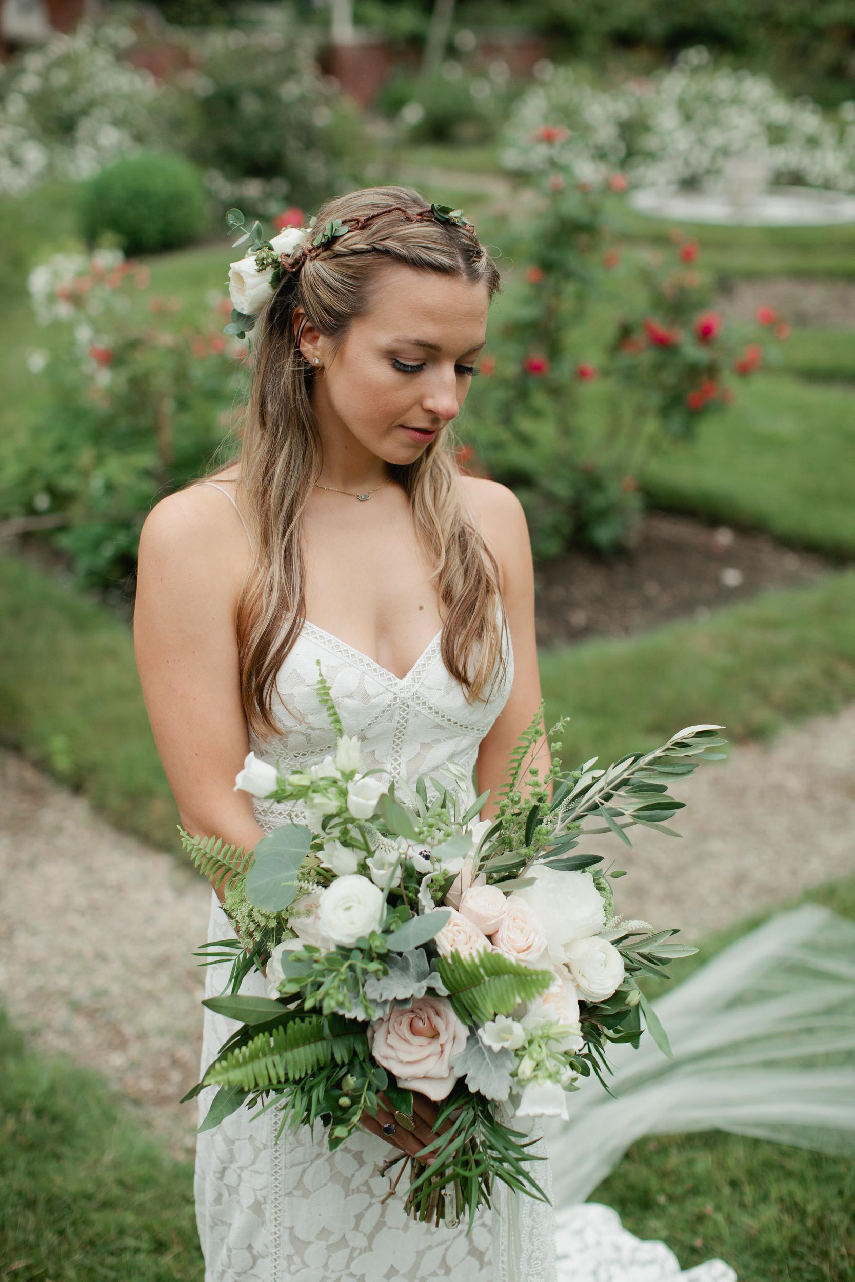 Best-Maine-Wedding-Photographer-105.jpg