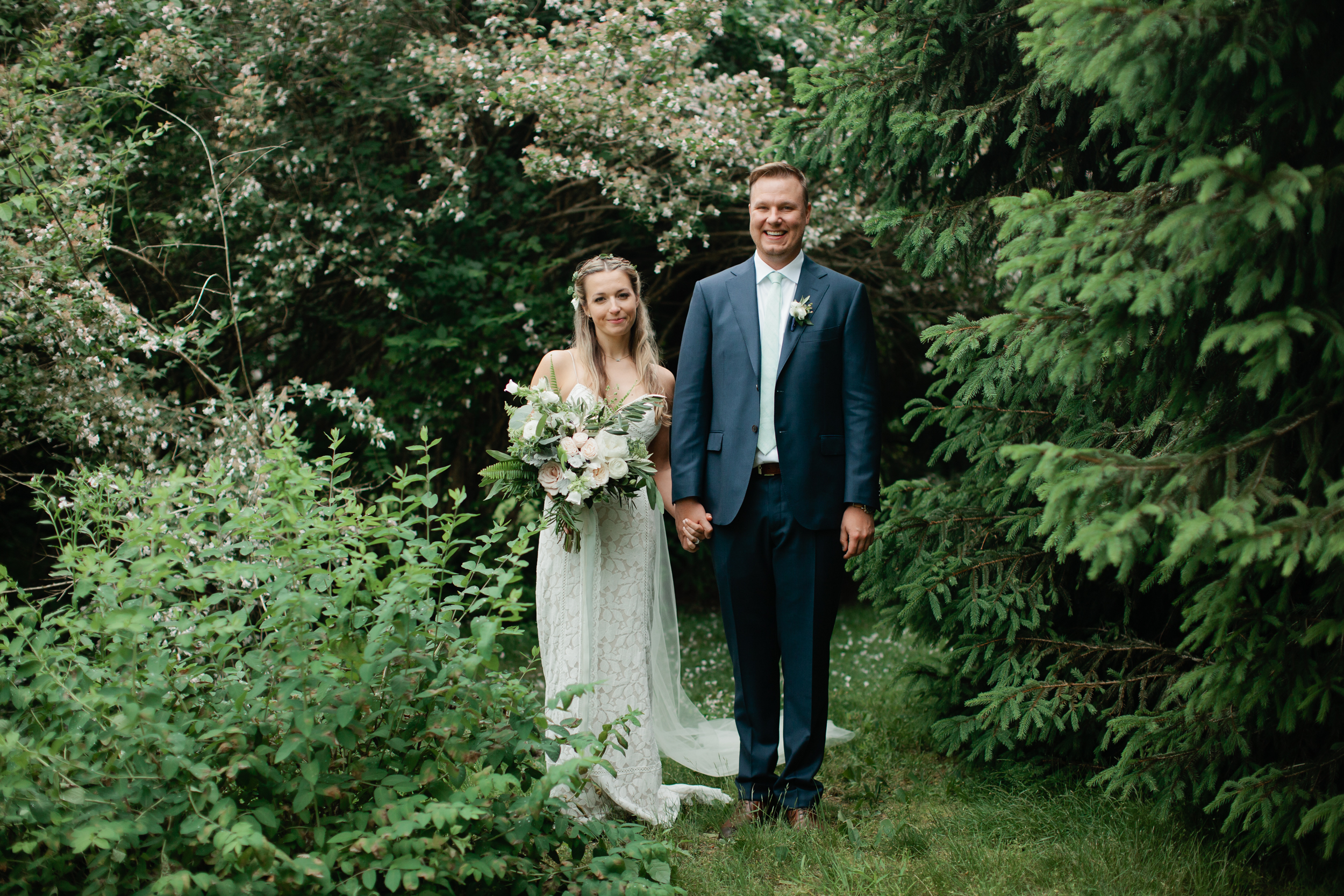 Best-Maine-Wedding-Photographer-108.jpg