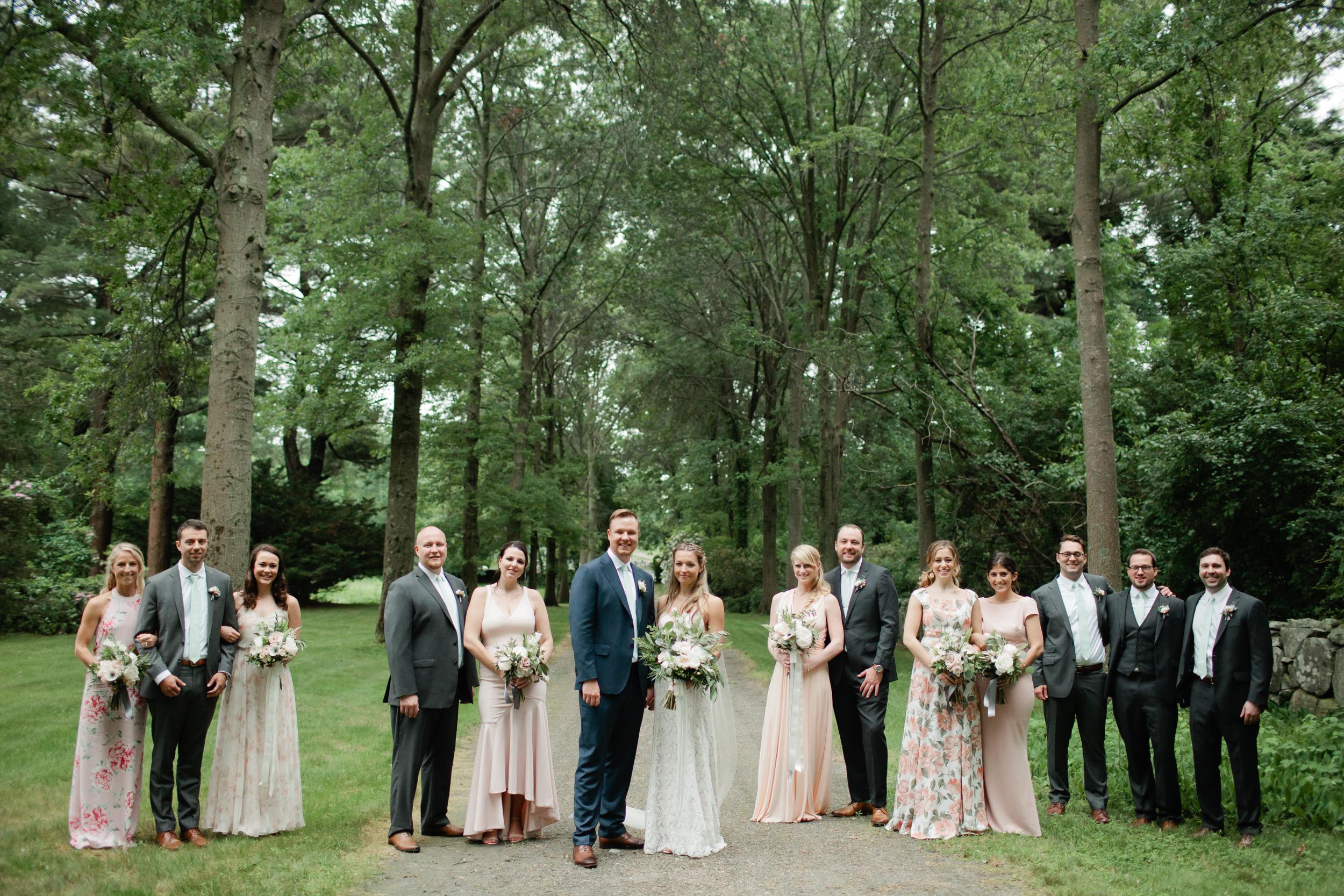 Best-Maine-Wedding-Photographer-111.jpg