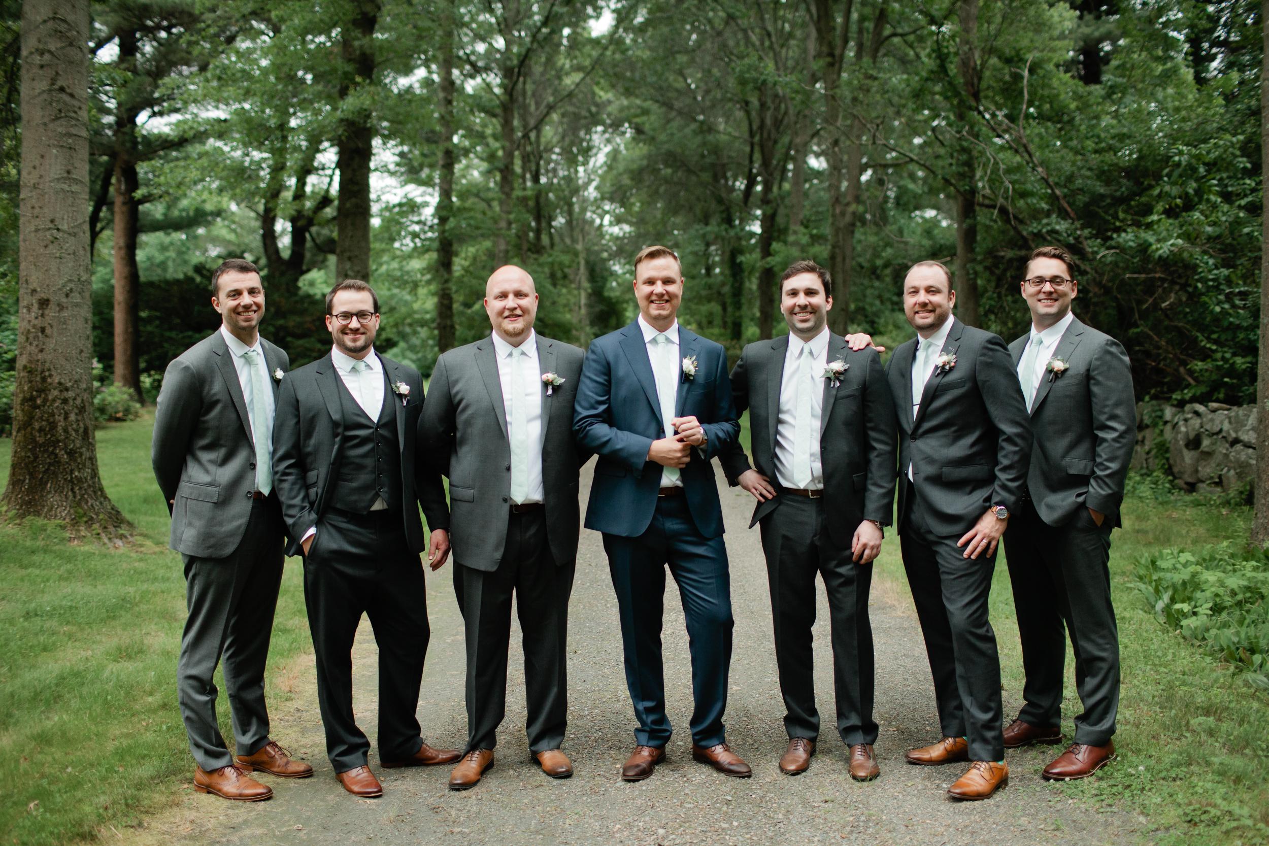Best-Maine-Wedding-Photographer-113.jpg