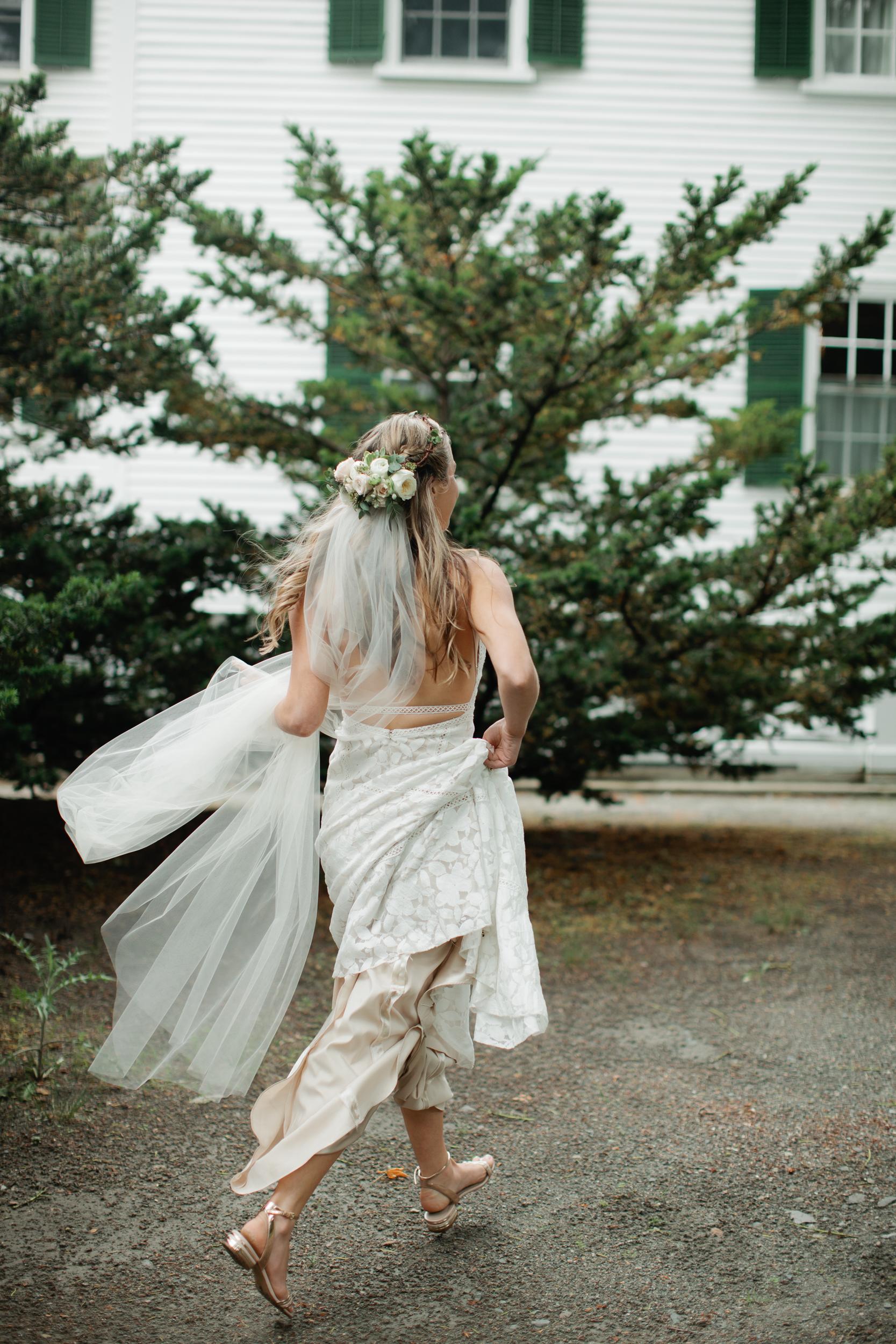 Best-Maine-Wedding-Photographer-117.jpg