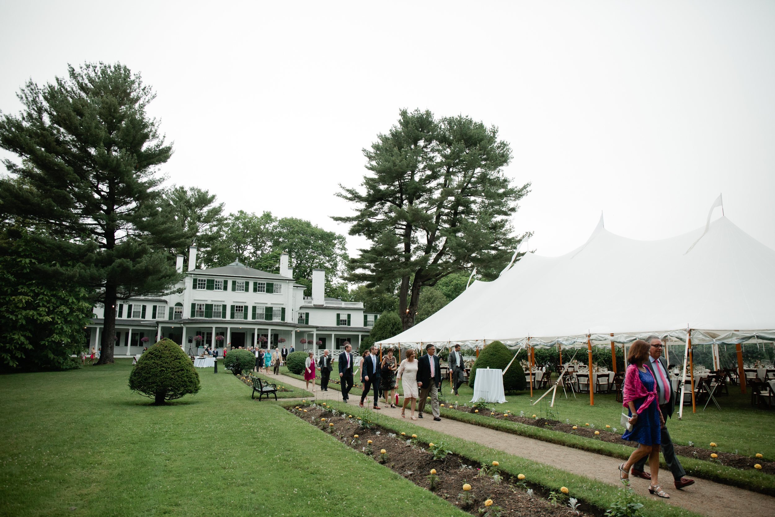 Best-Maine-Wedding-Photographer-119.jpg