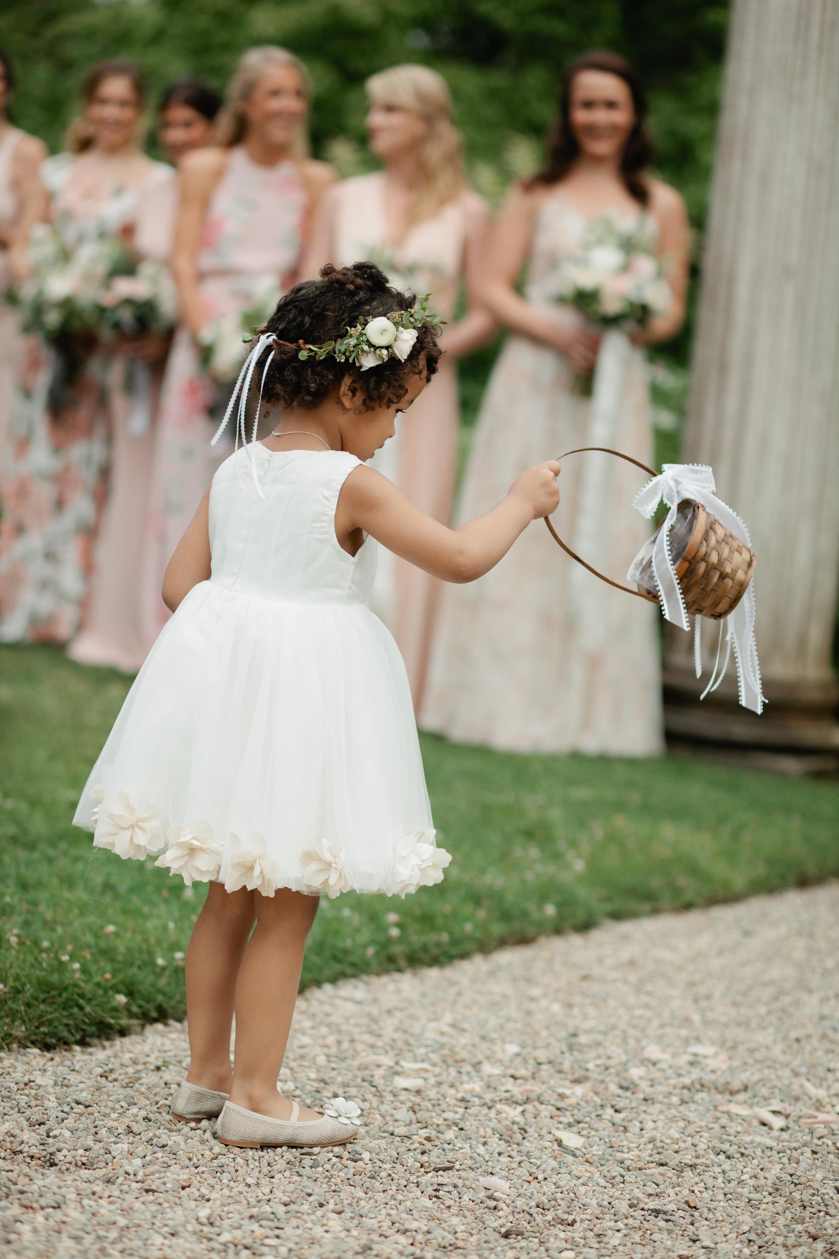 Best-Maine-Wedding-Photographer-122.jpg