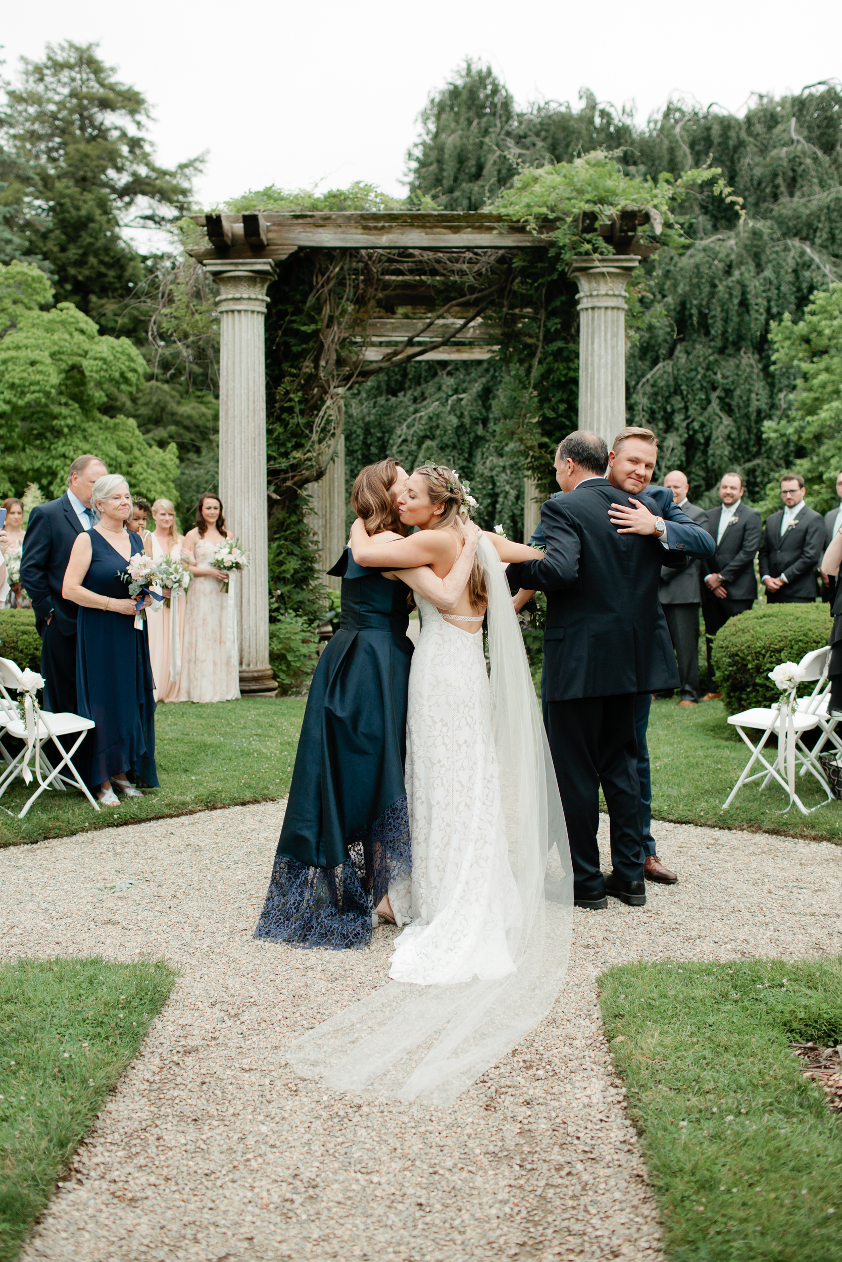 Best-Maine-Wedding-Photographer-124.jpg