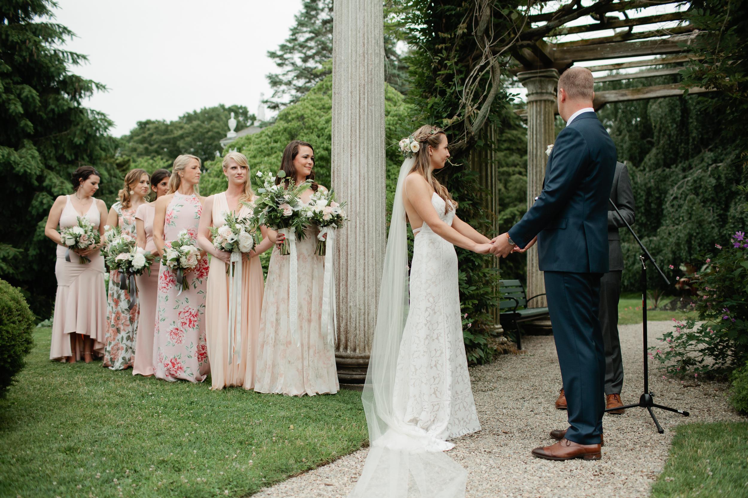 Best-Maine-Wedding-Photographer-125.jpg