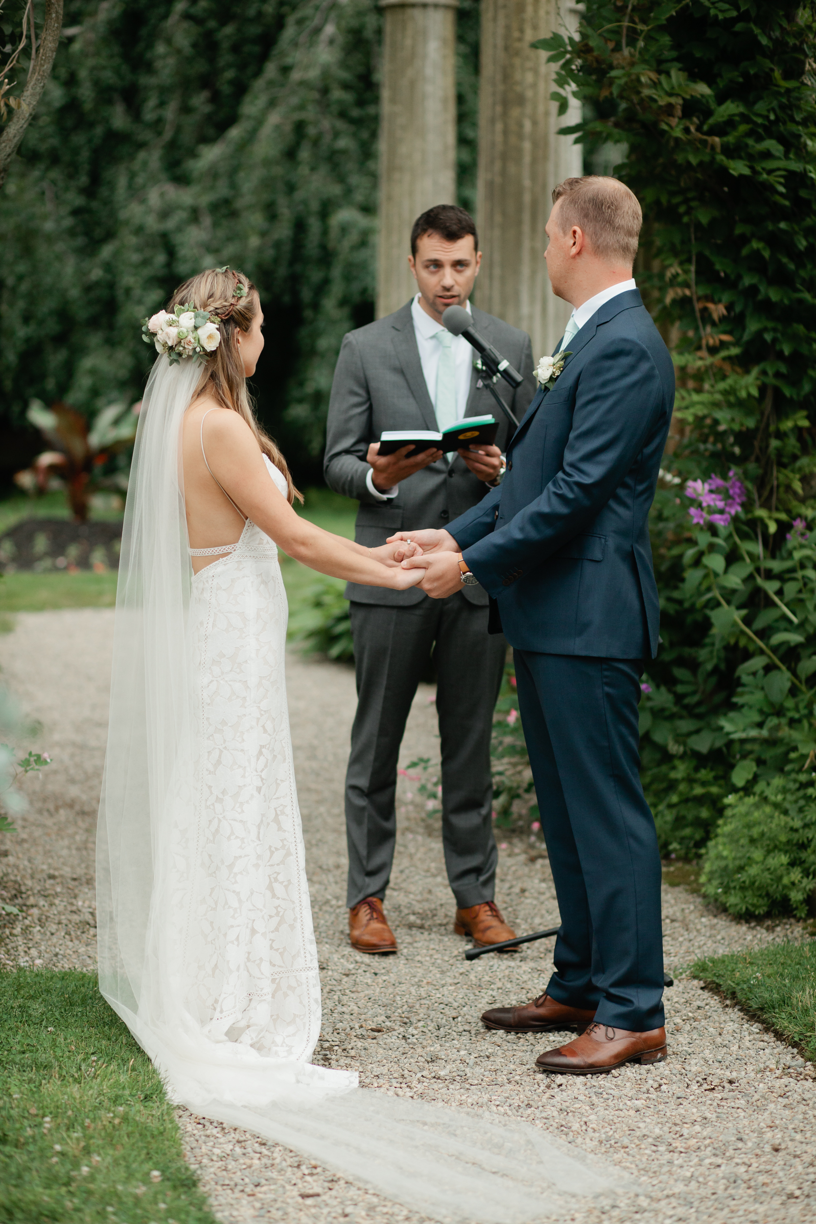 Best-Maine-Wedding-Photographer-126.jpg