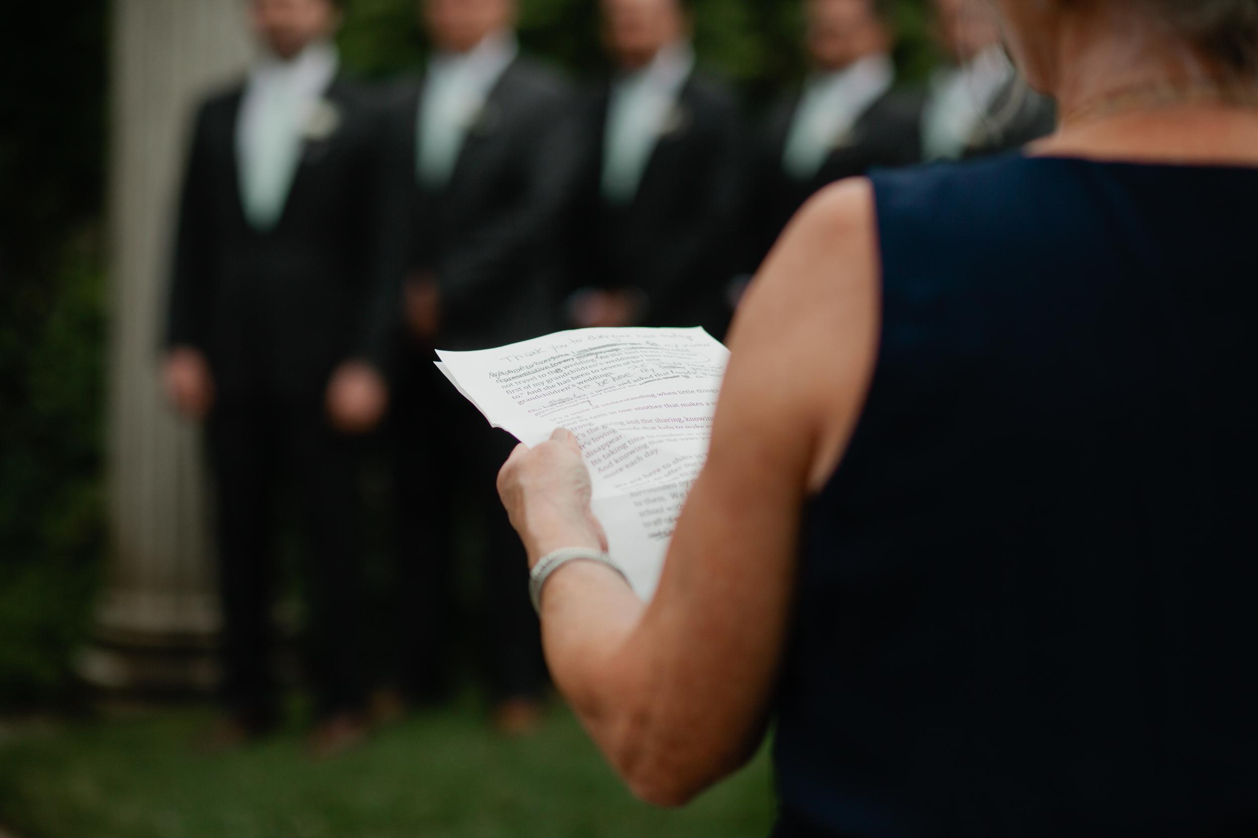 Best-Maine-Wedding-Photographer-130.jpg
