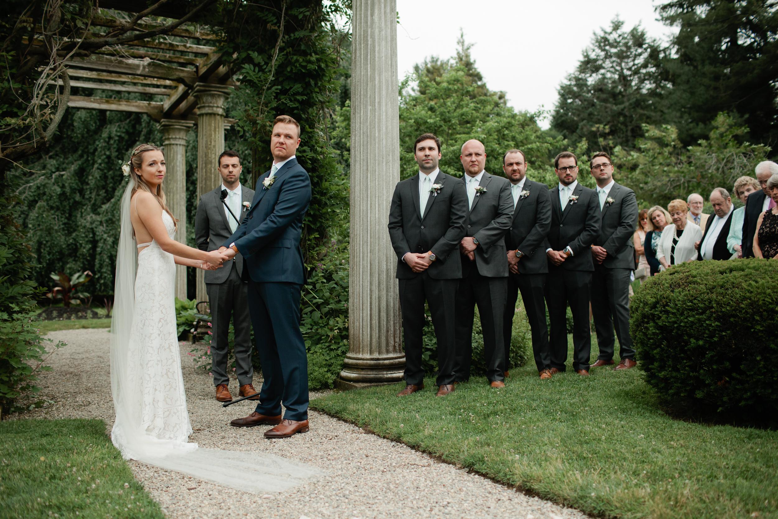Best-Maine-Wedding-Photographer-129.jpg