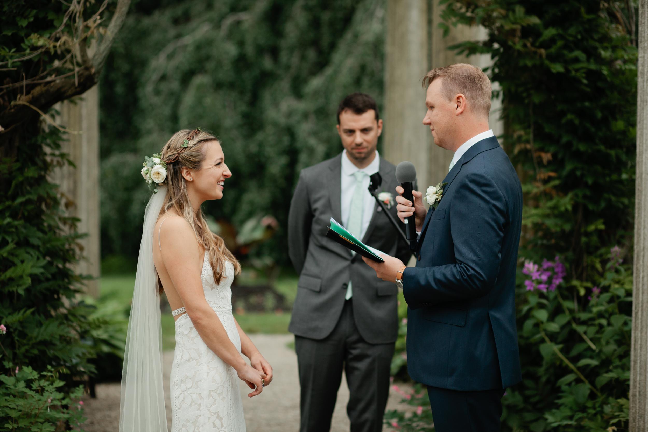Best-Maine-Wedding-Photographer-131.jpg