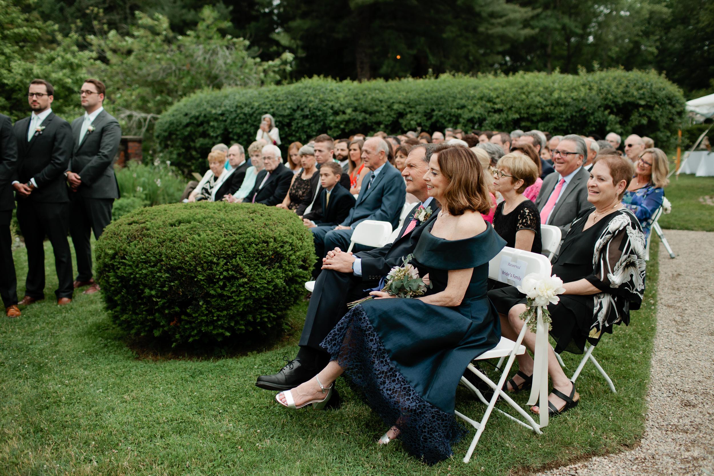 Best-Maine-Wedding-Photographer-132.jpg