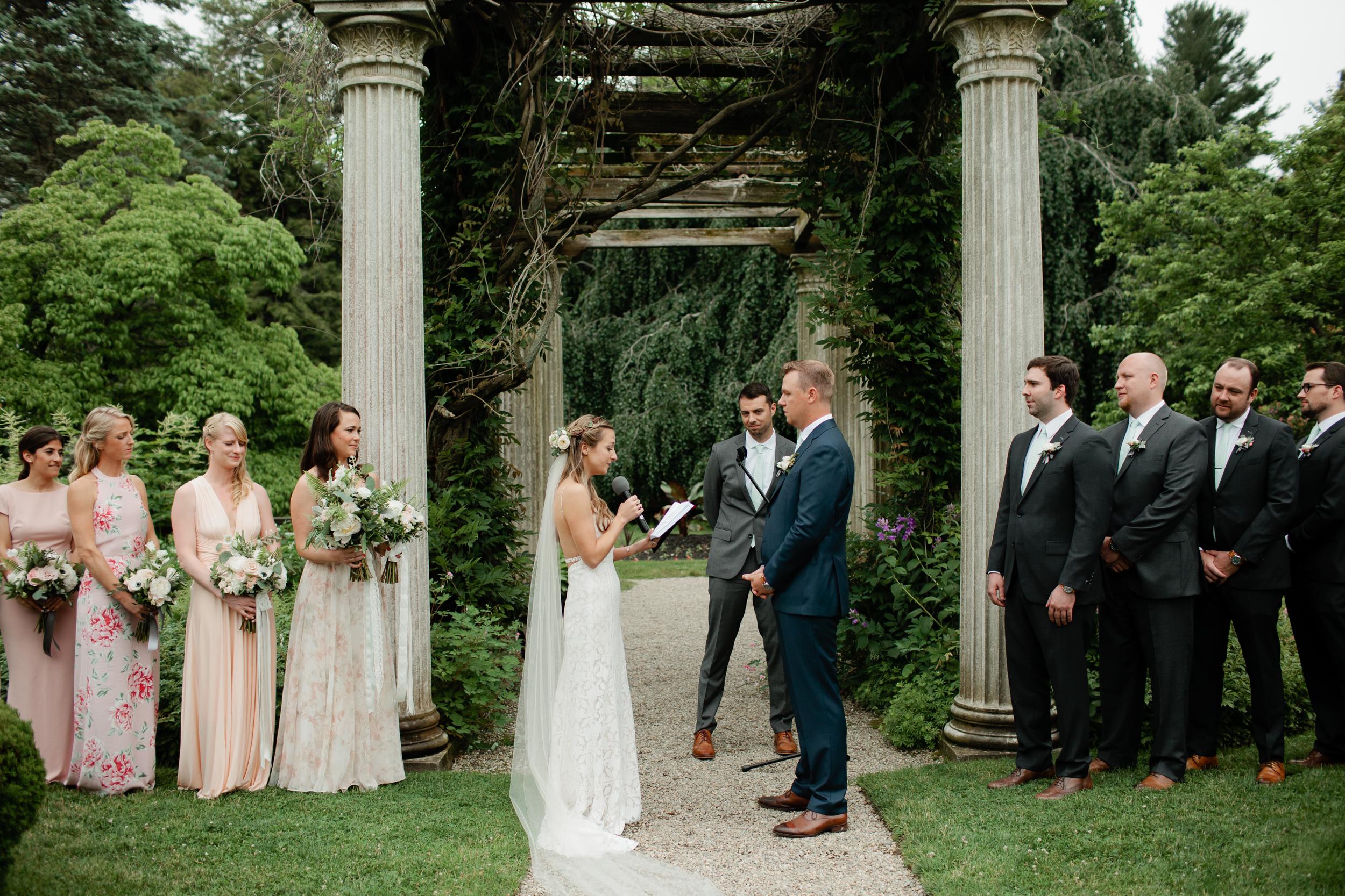 Best-Maine-Wedding-Photographer-133.jpg