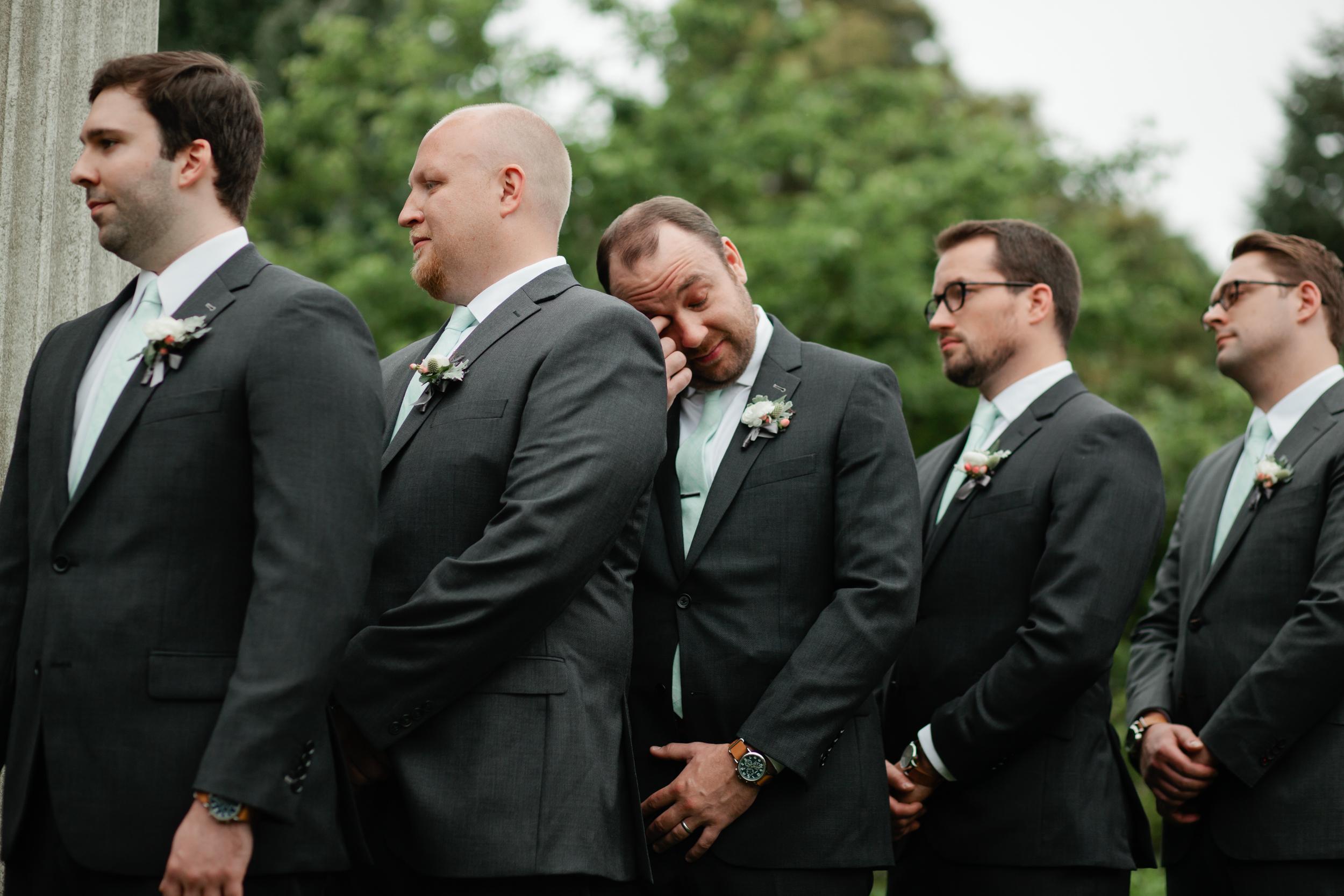 Best-Maine-Wedding-Photographer-135.jpg