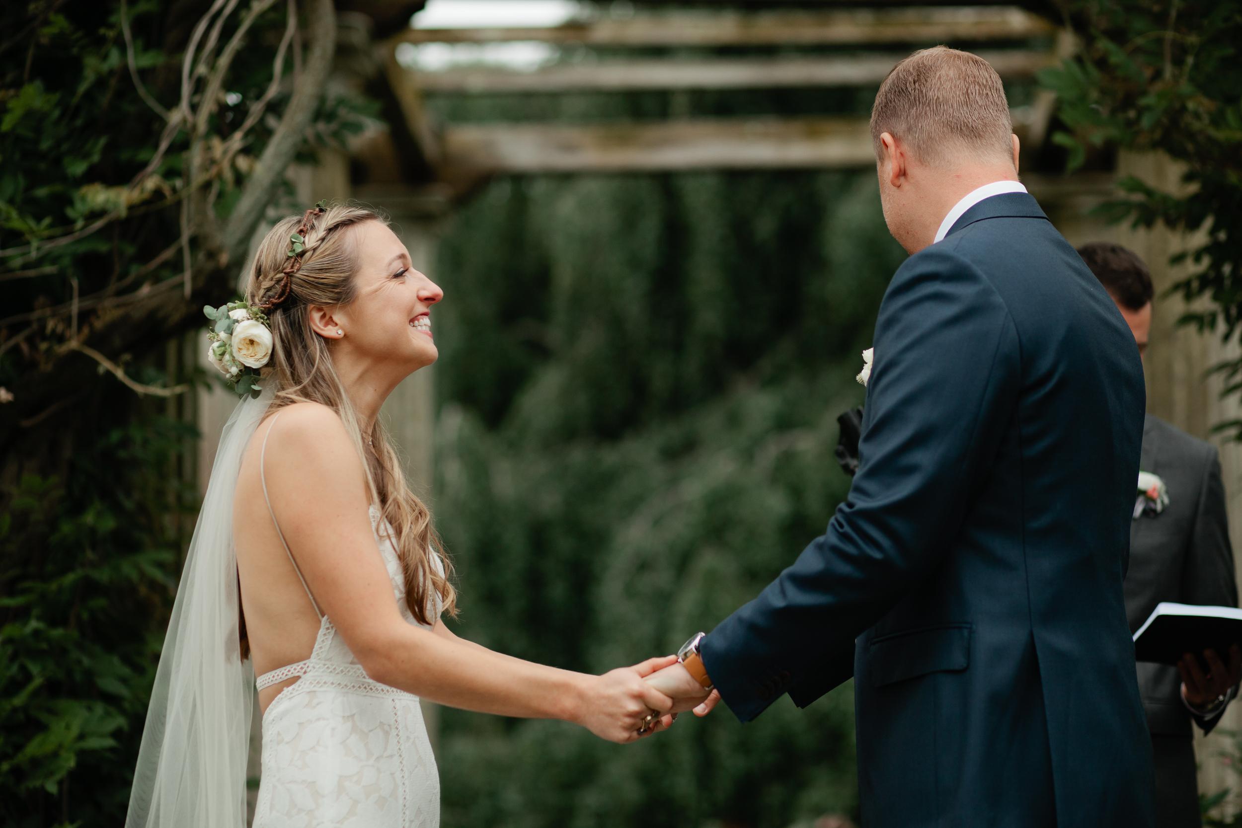 Best-Maine-Wedding-Photographer-137.jpg