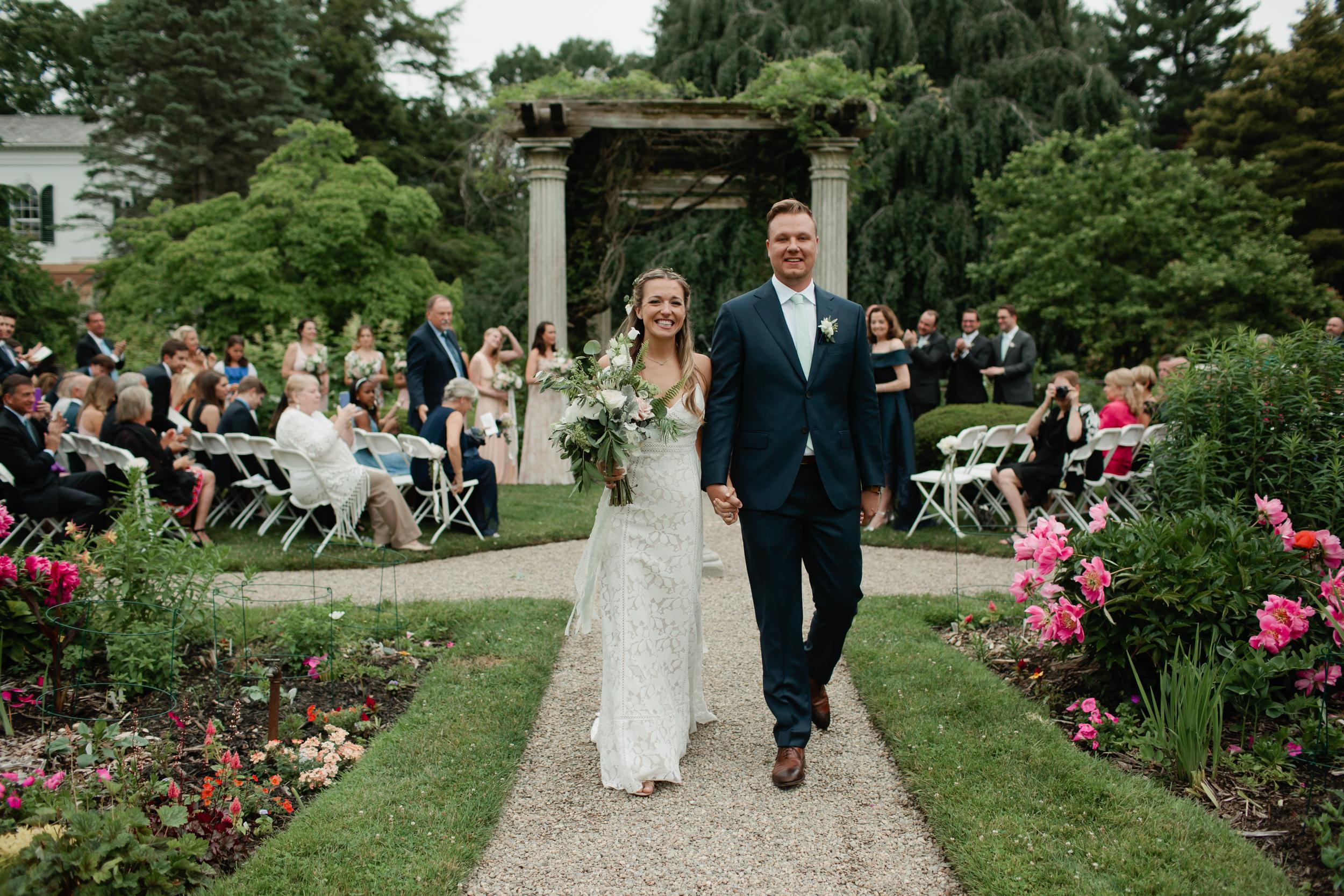 Best-Maine-Wedding-Photographer-142.jpg