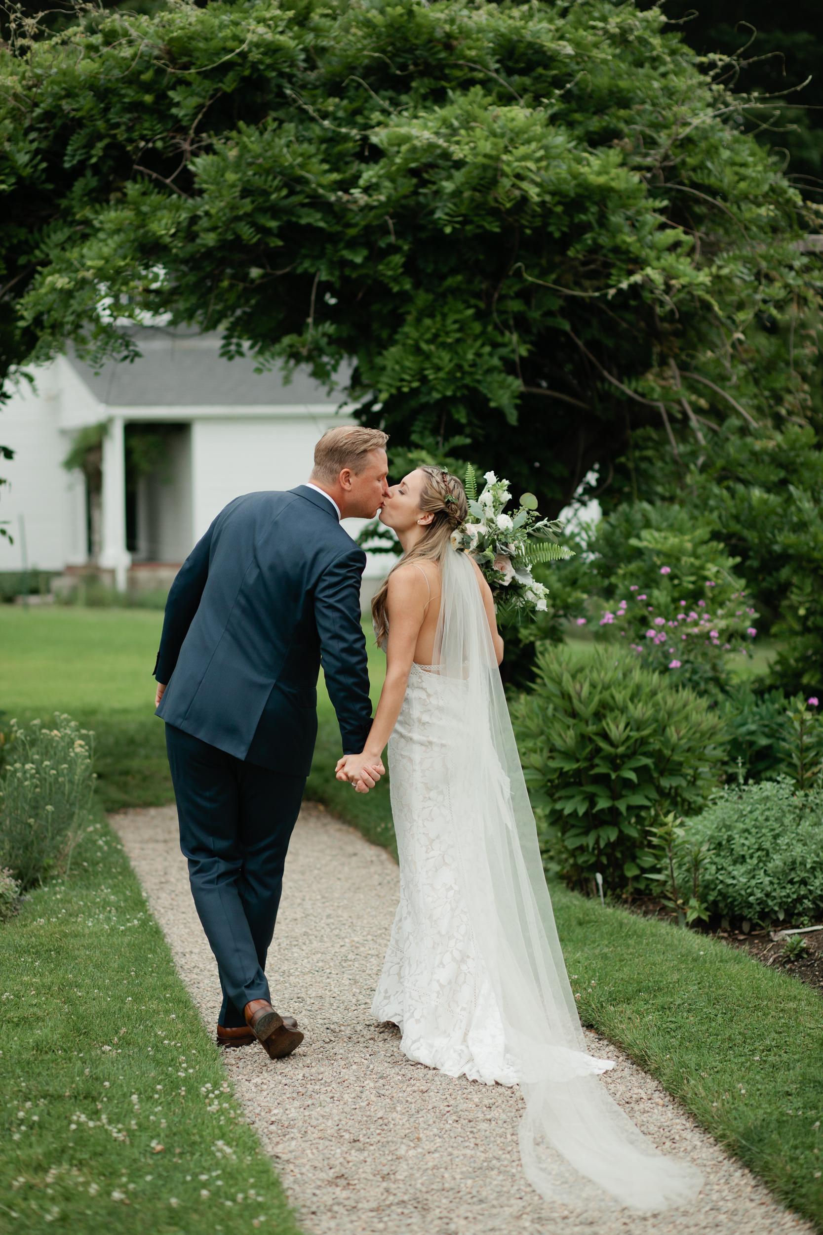 Best-Maine-Wedding-Photographer-143.jpg