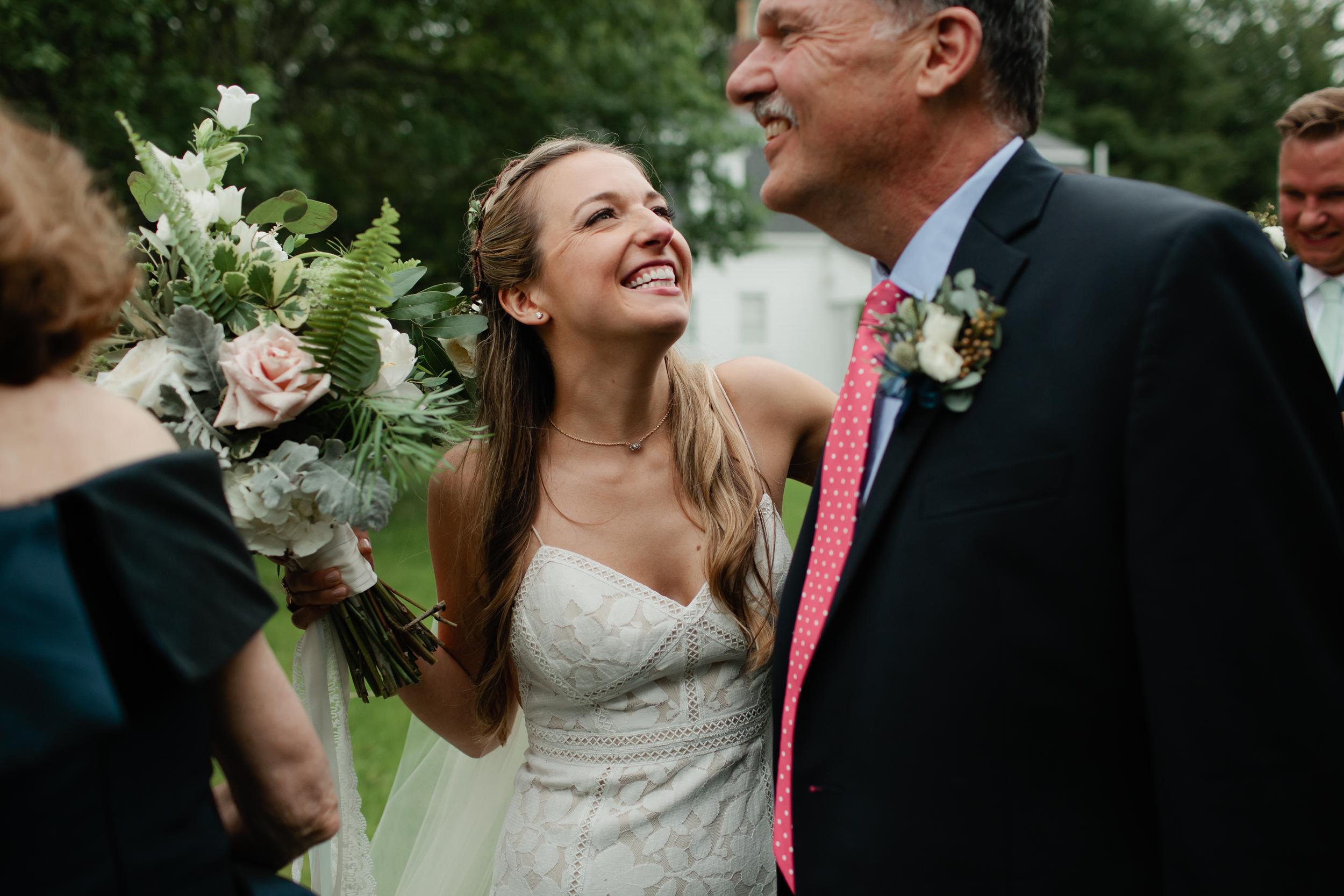 Best-Maine-Wedding-Photographer-144.jpg
