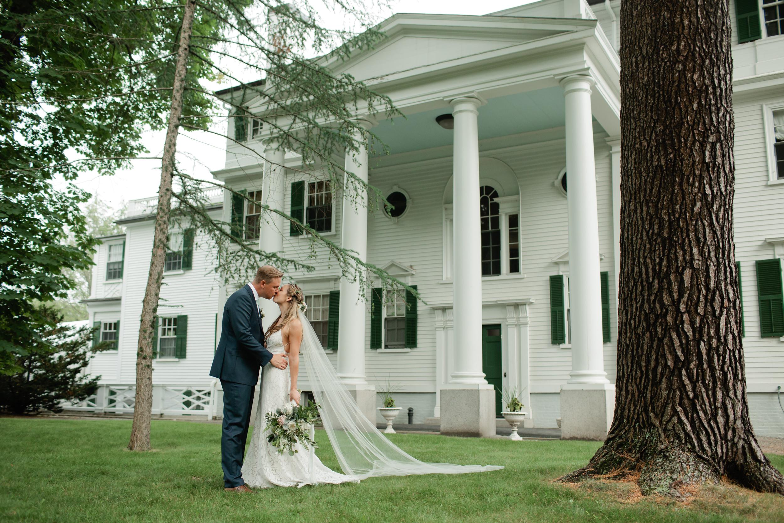 Best-Maine-Wedding-Photographer-146.jpg