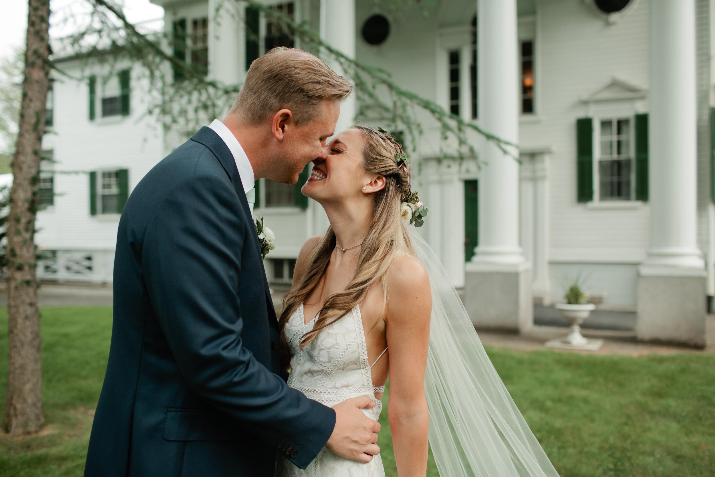 Best-Maine-Wedding-Photographer-147.jpg