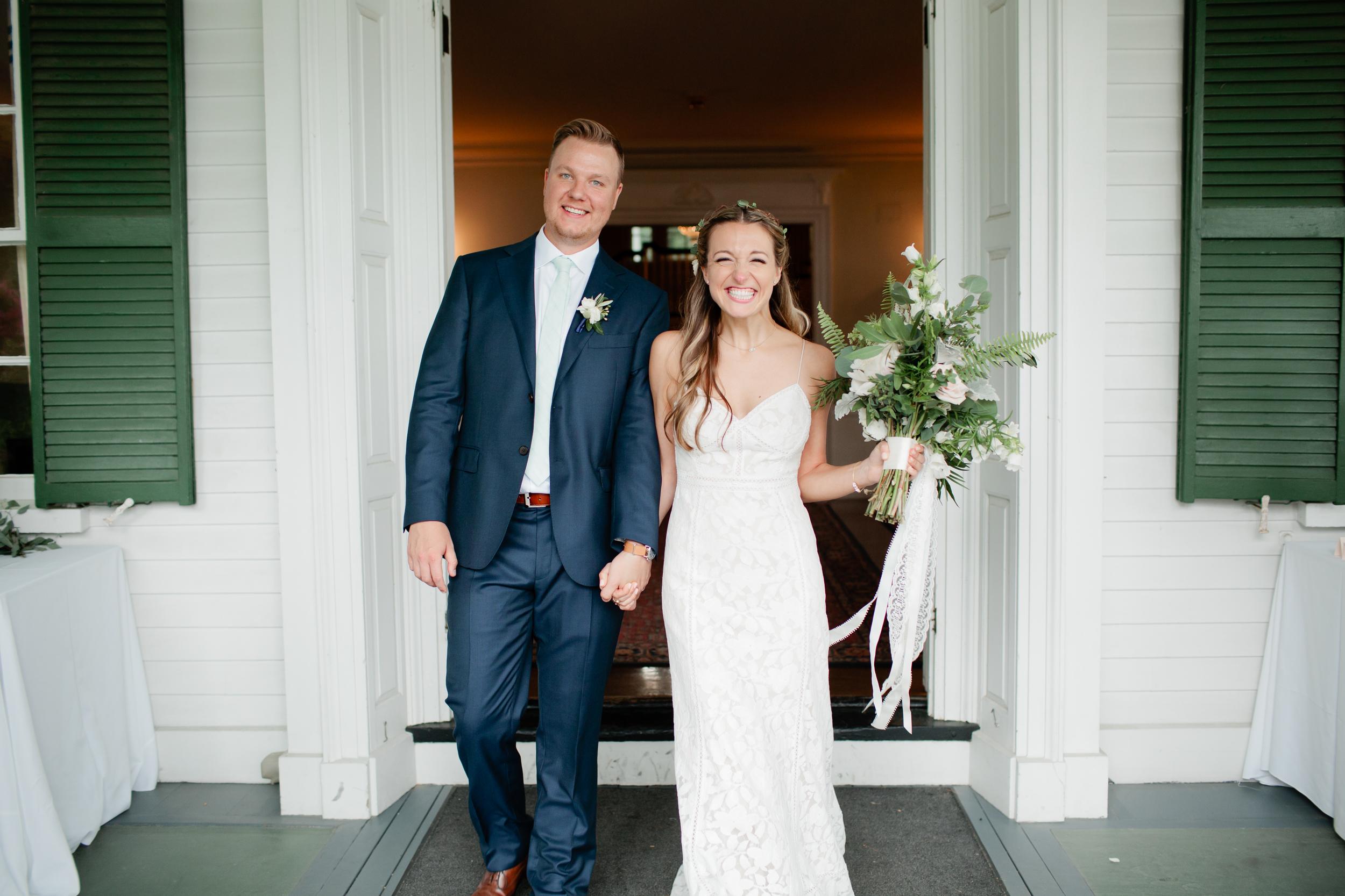Best-Maine-Wedding-Photographer-149.jpg