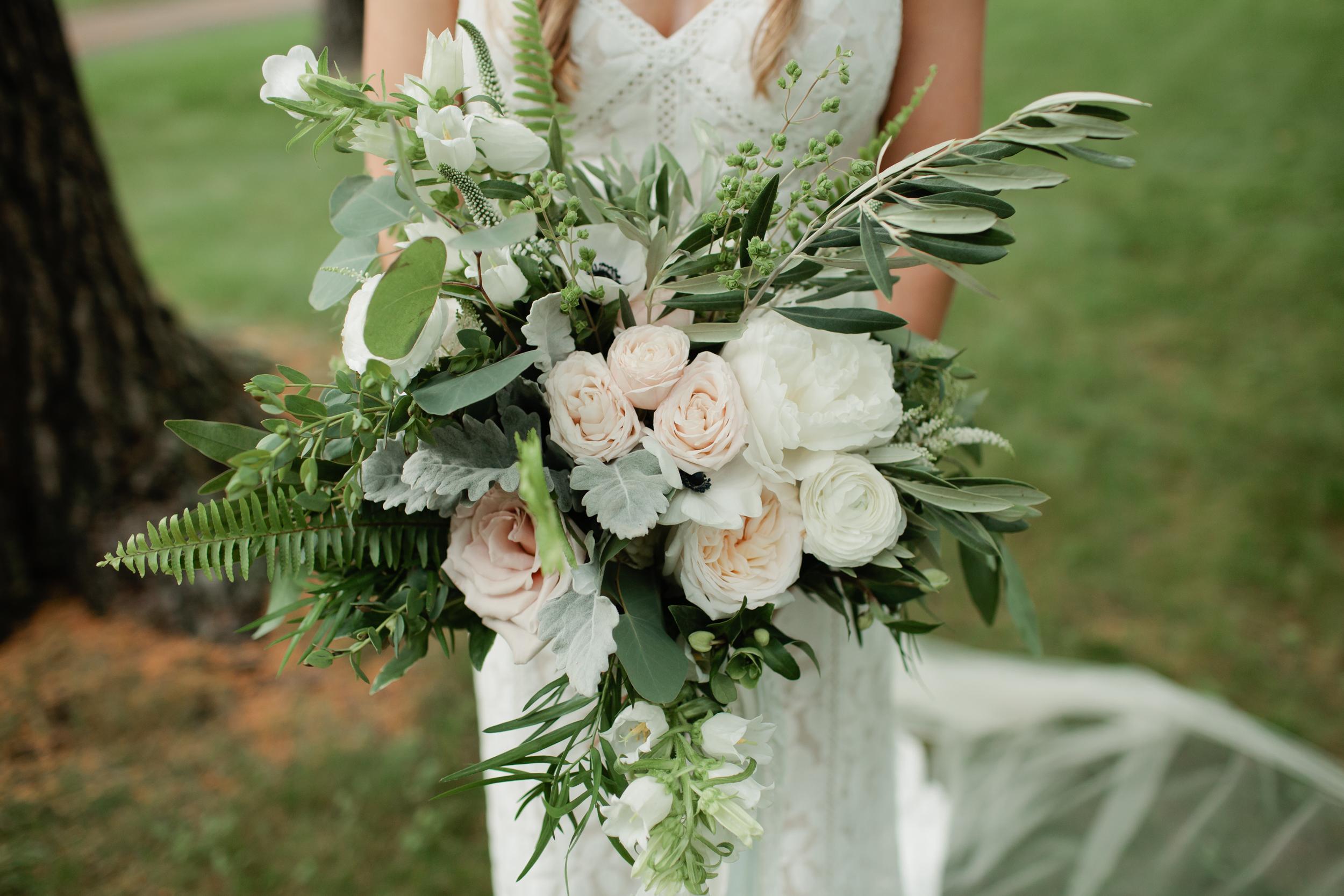 Best-Maine-Wedding-Photographer-148.jpg