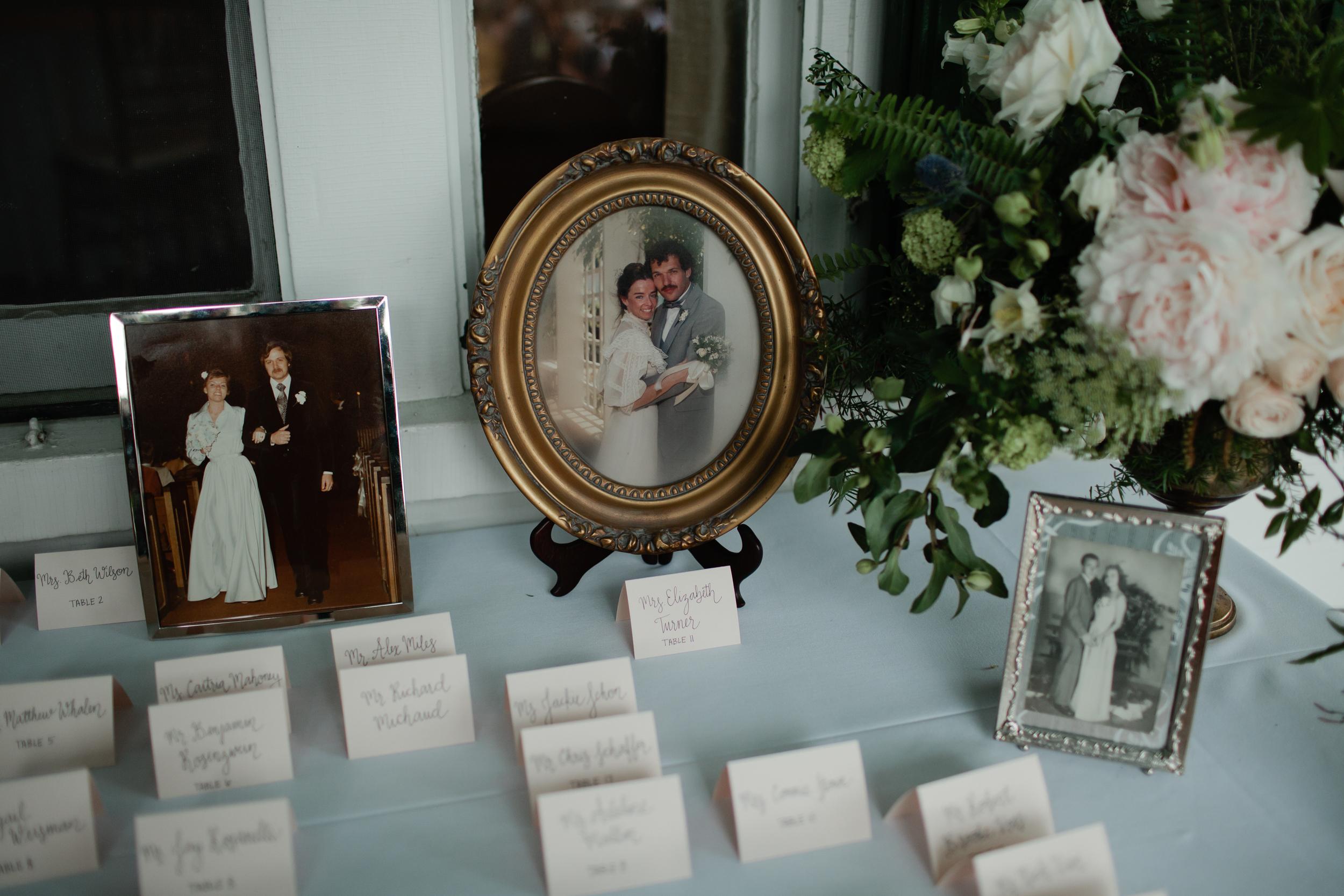 Best-Maine-Wedding-Photographer-150.jpg