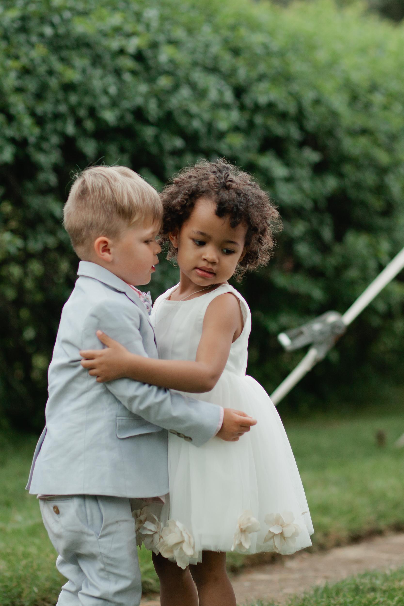 Best-Maine-Wedding-Photographer-152.jpg