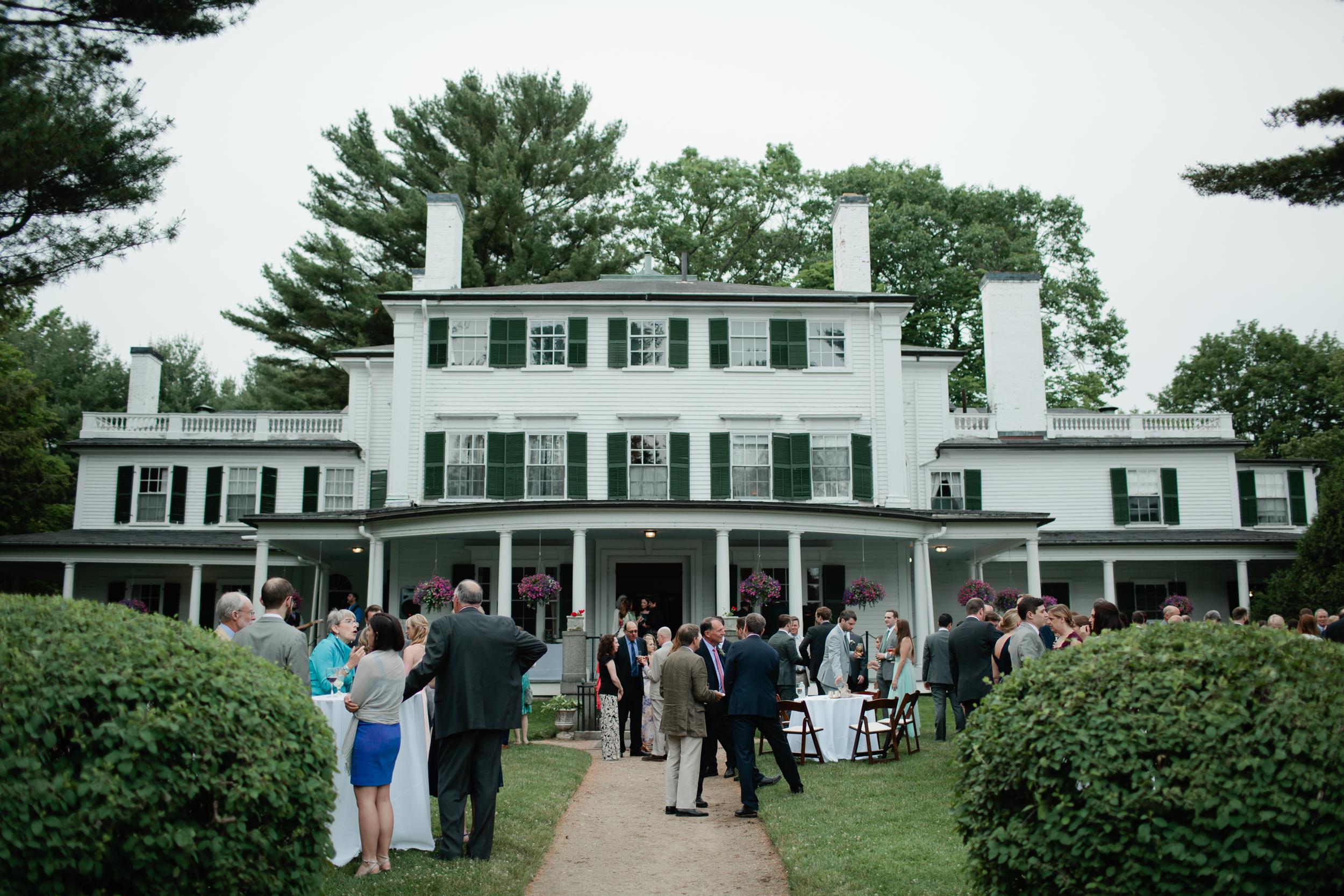 Best-Maine-Wedding-Photographer-153.jpg