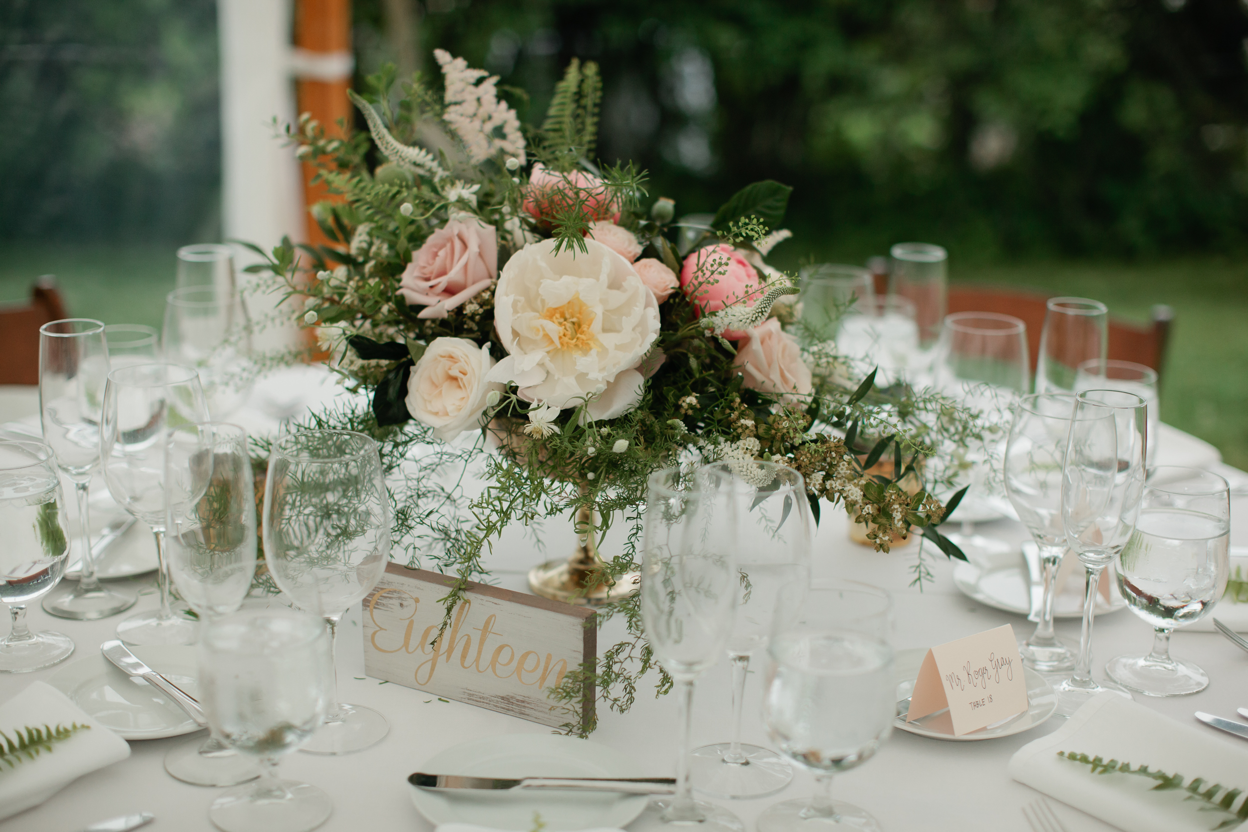 Best-Maine-Wedding-Photographer-158.jpg