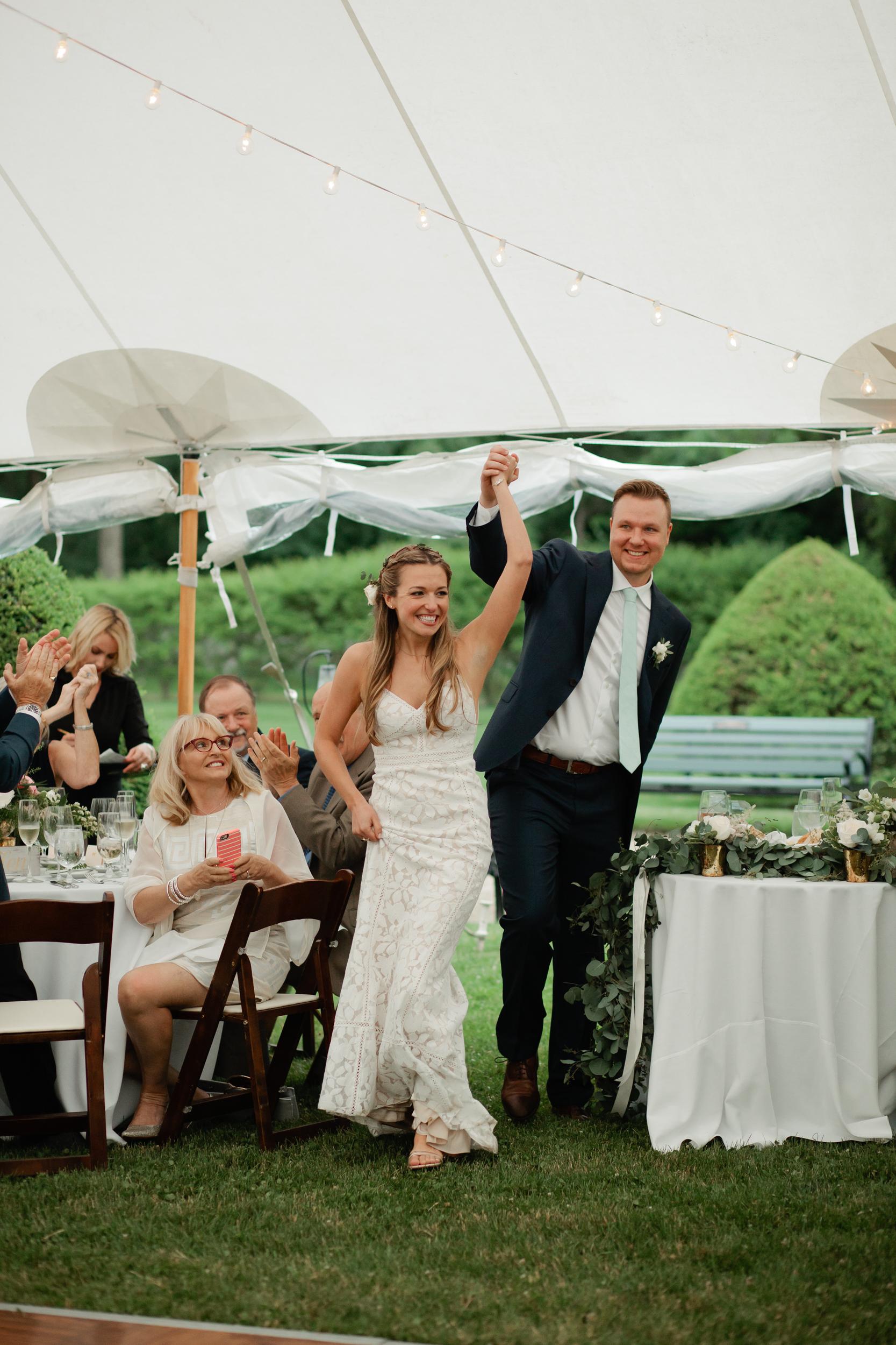 Best-Maine-Wedding-Photographer-161.jpg