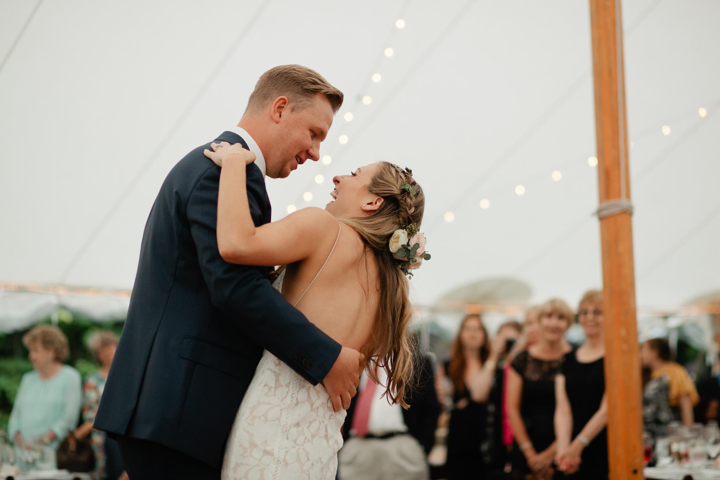 Best-Maine-Wedding-Photographer-164.jpg