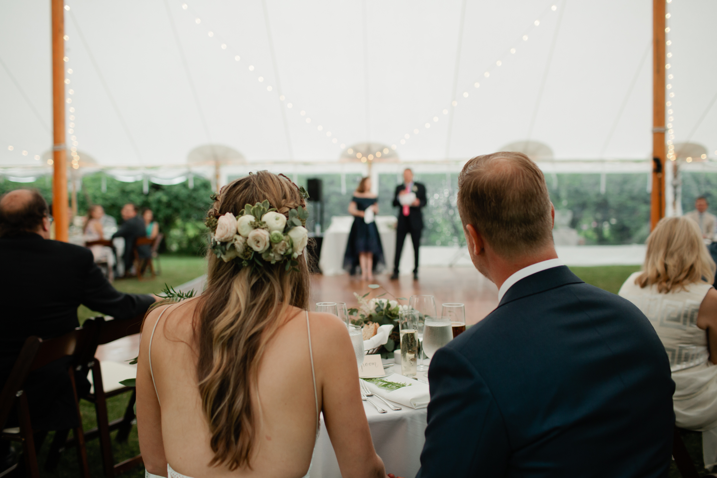 Best-Maine-Wedding-Photographer-167.jpg