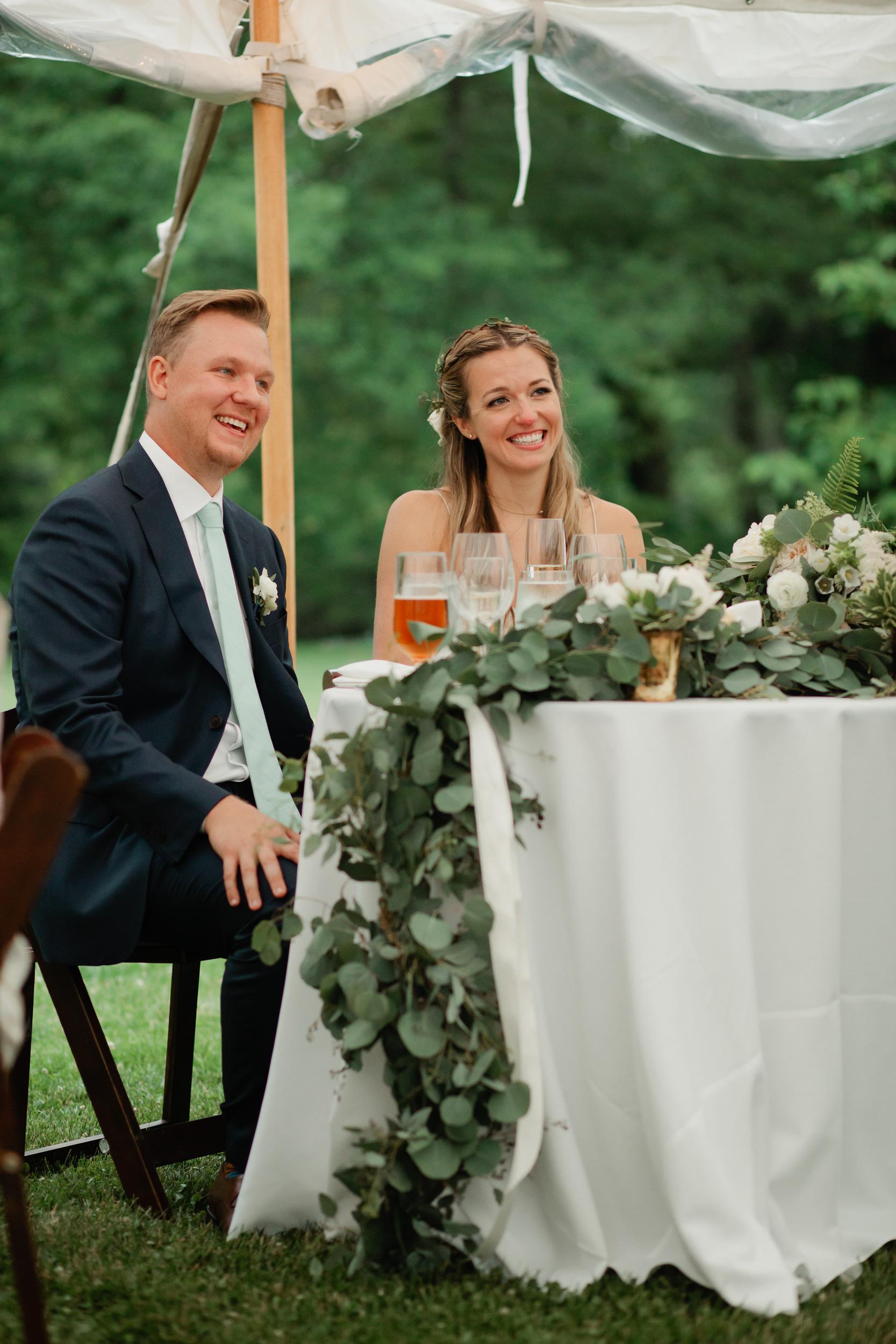 Best-Maine-Wedding-Photographer-169.jpg