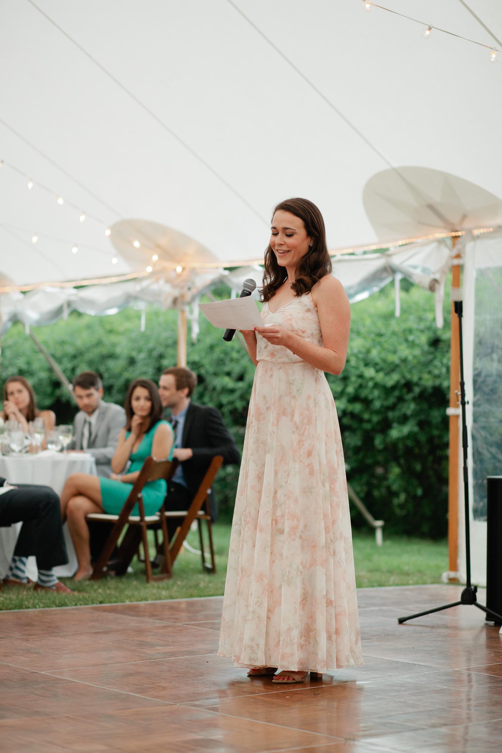 Best-Maine-Wedding-Photographer-178.jpg