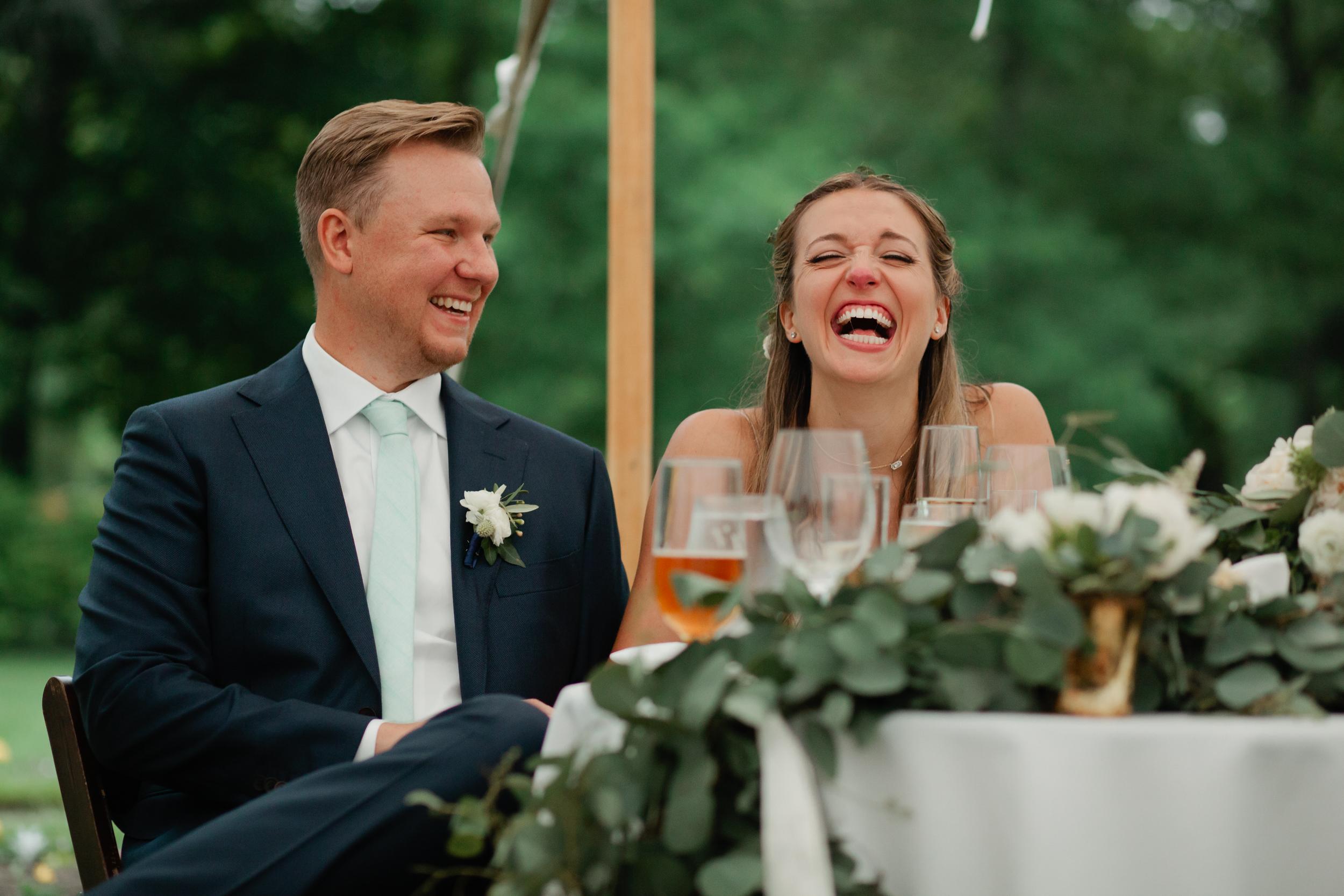 Best-Maine-Wedding-Photographer-180.jpg