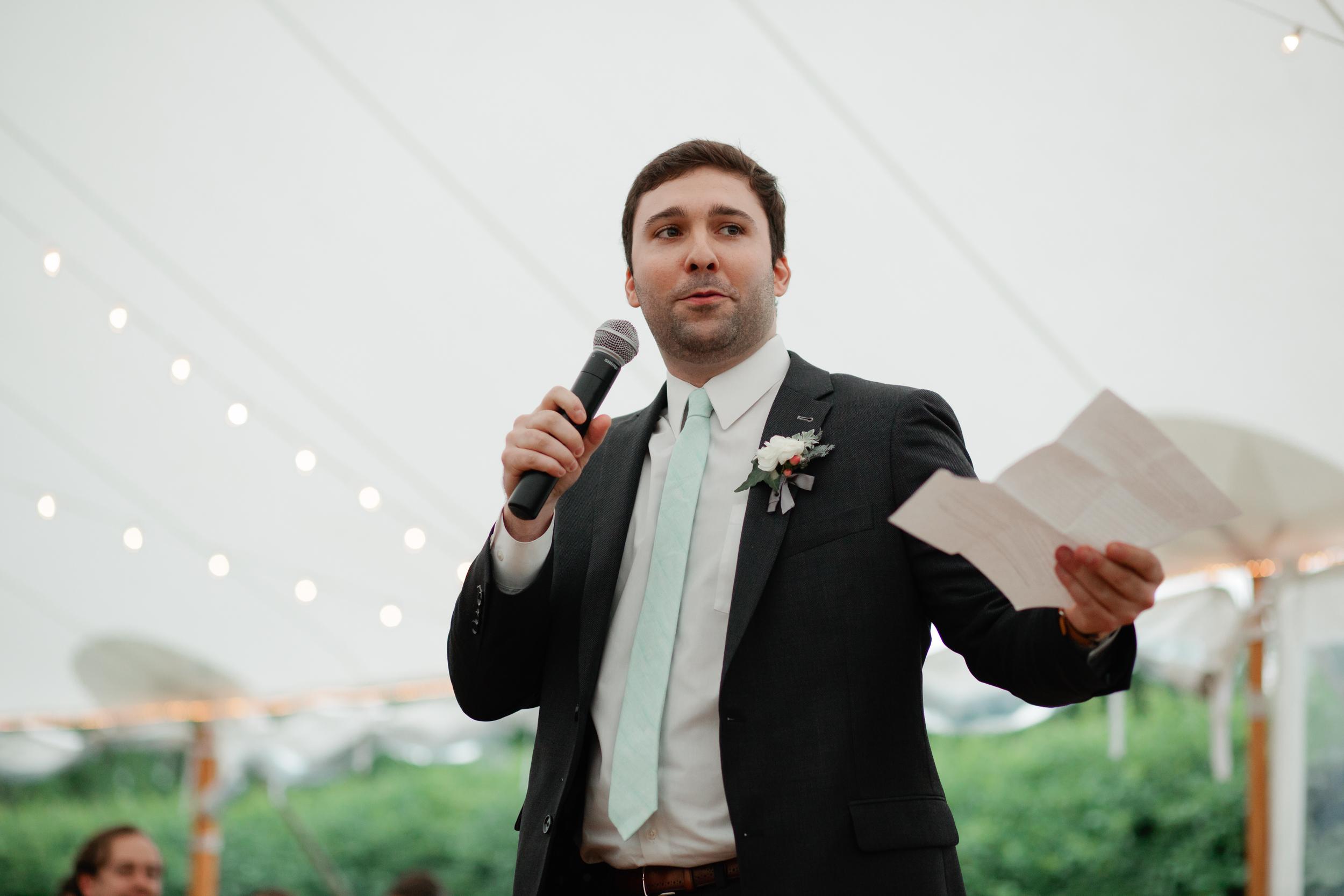 Best-Maine-Wedding-Photographer-183.jpg