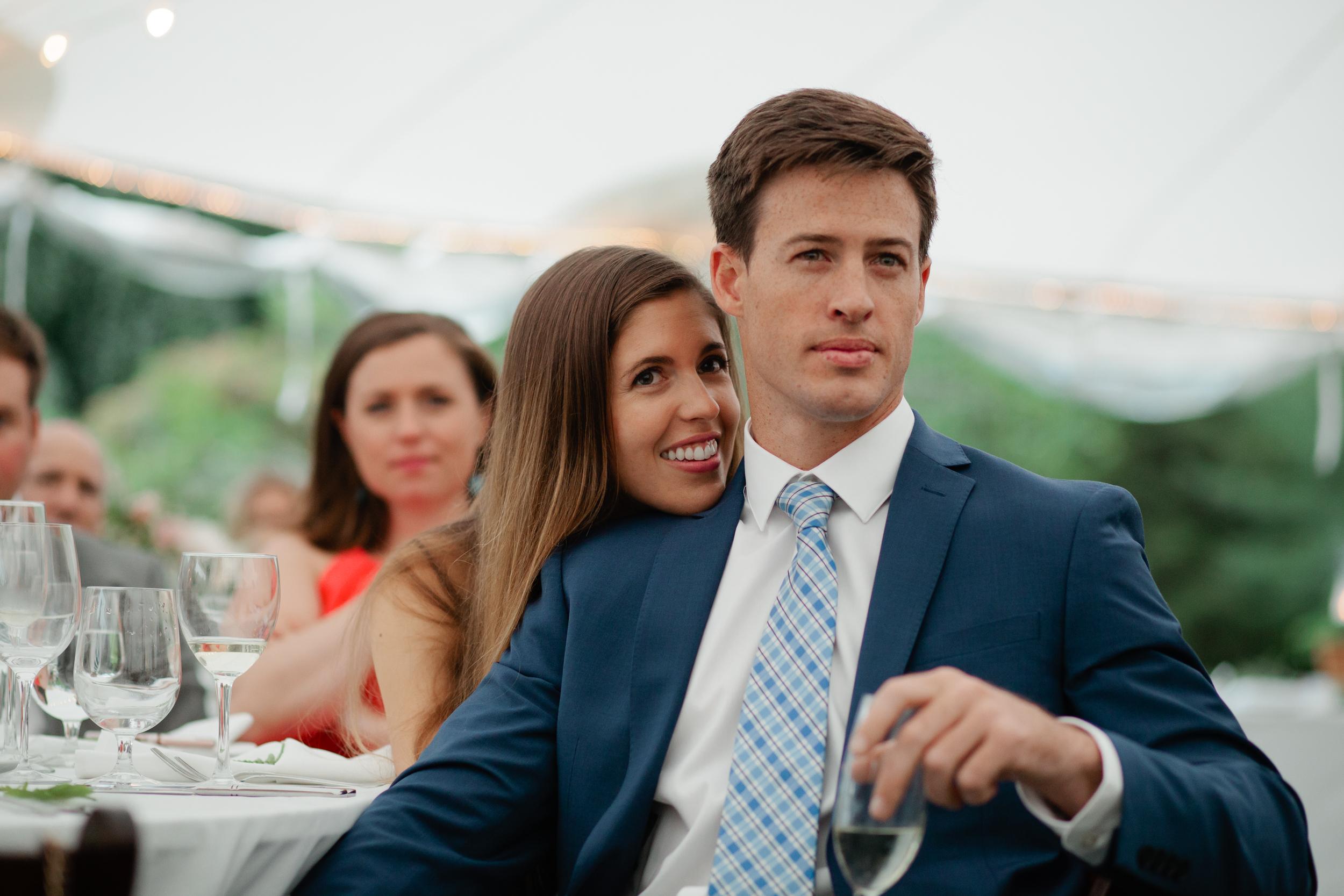 Best-Maine-Wedding-Photographer-184.jpg