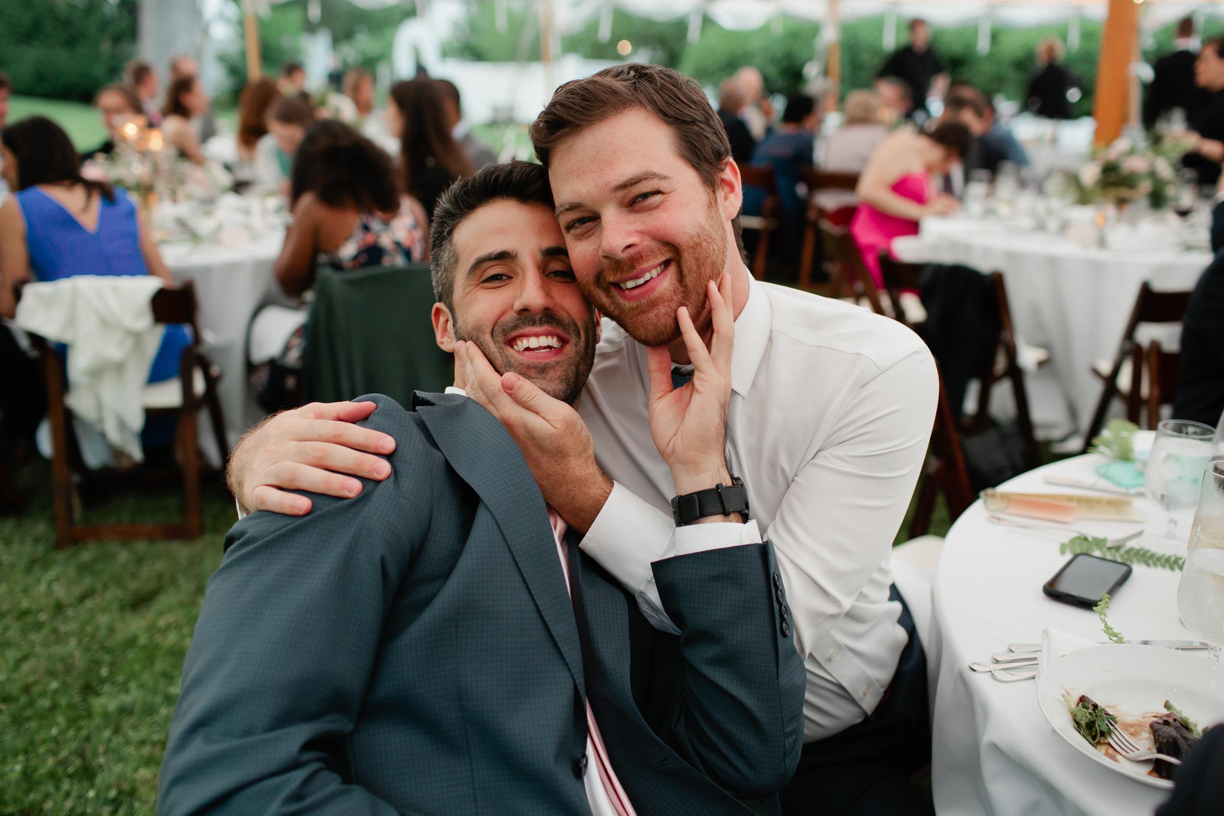 Best-Maine-Wedding-Photographer-191.jpg
