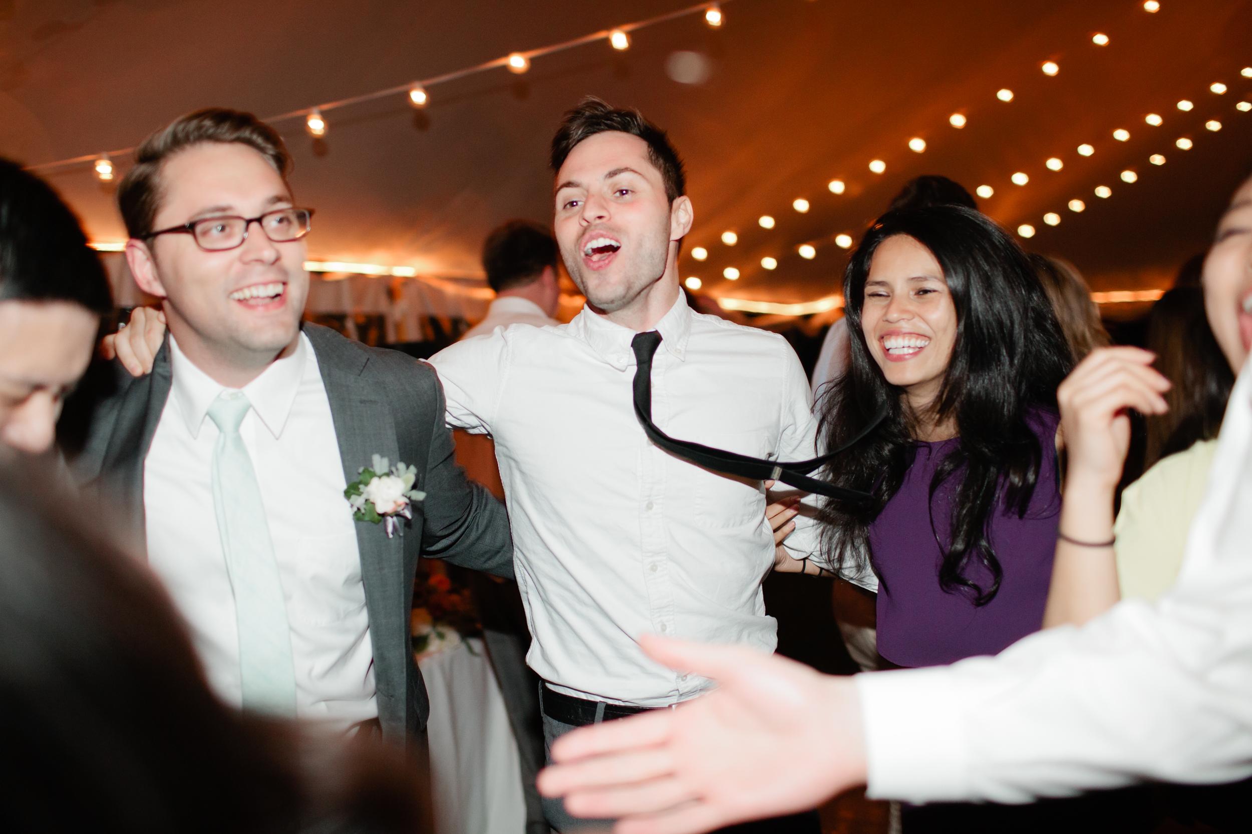 Best-Maine-Wedding-Photographer-201.jpg
