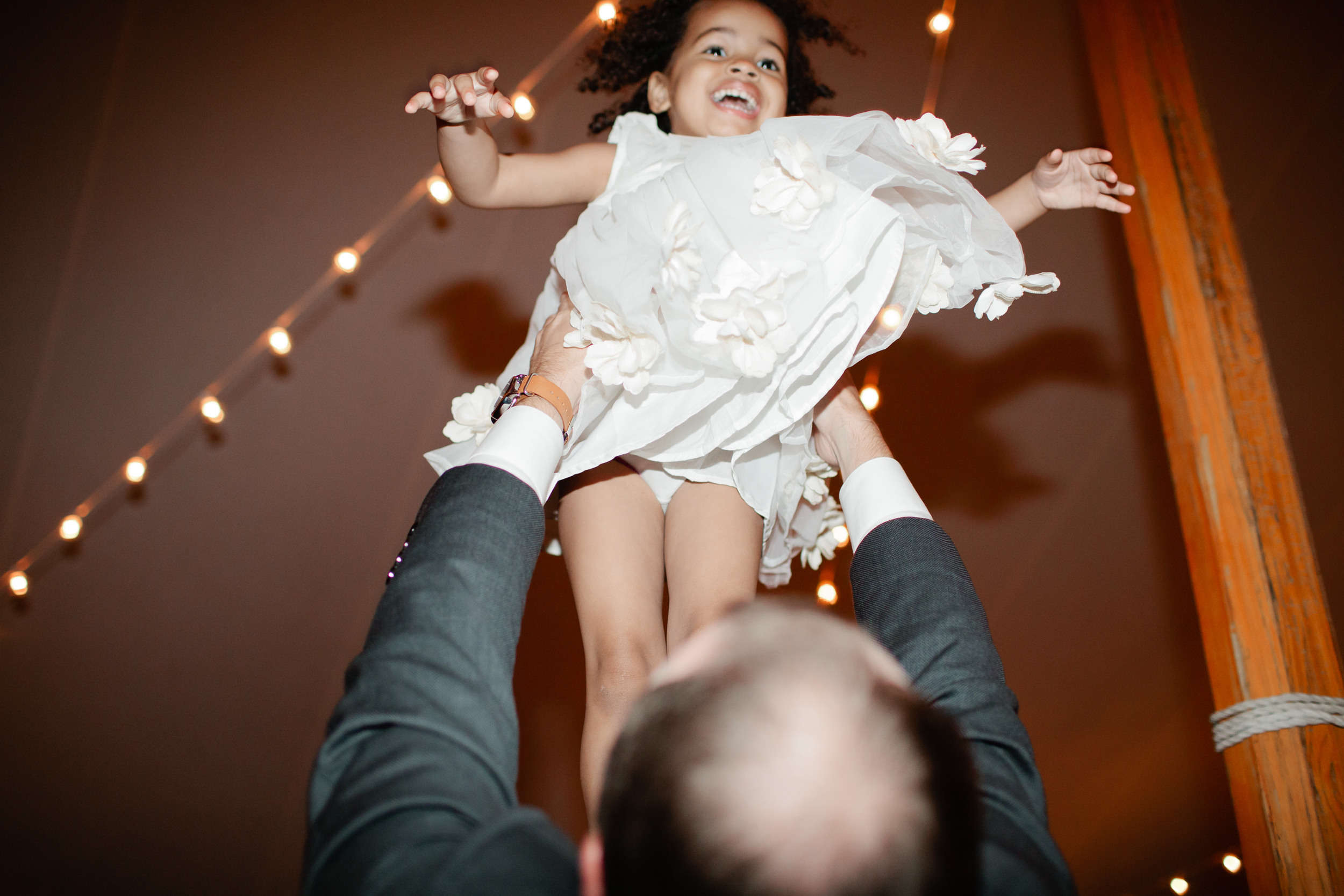 Best-Maine-Wedding-Photographer-203.jpg