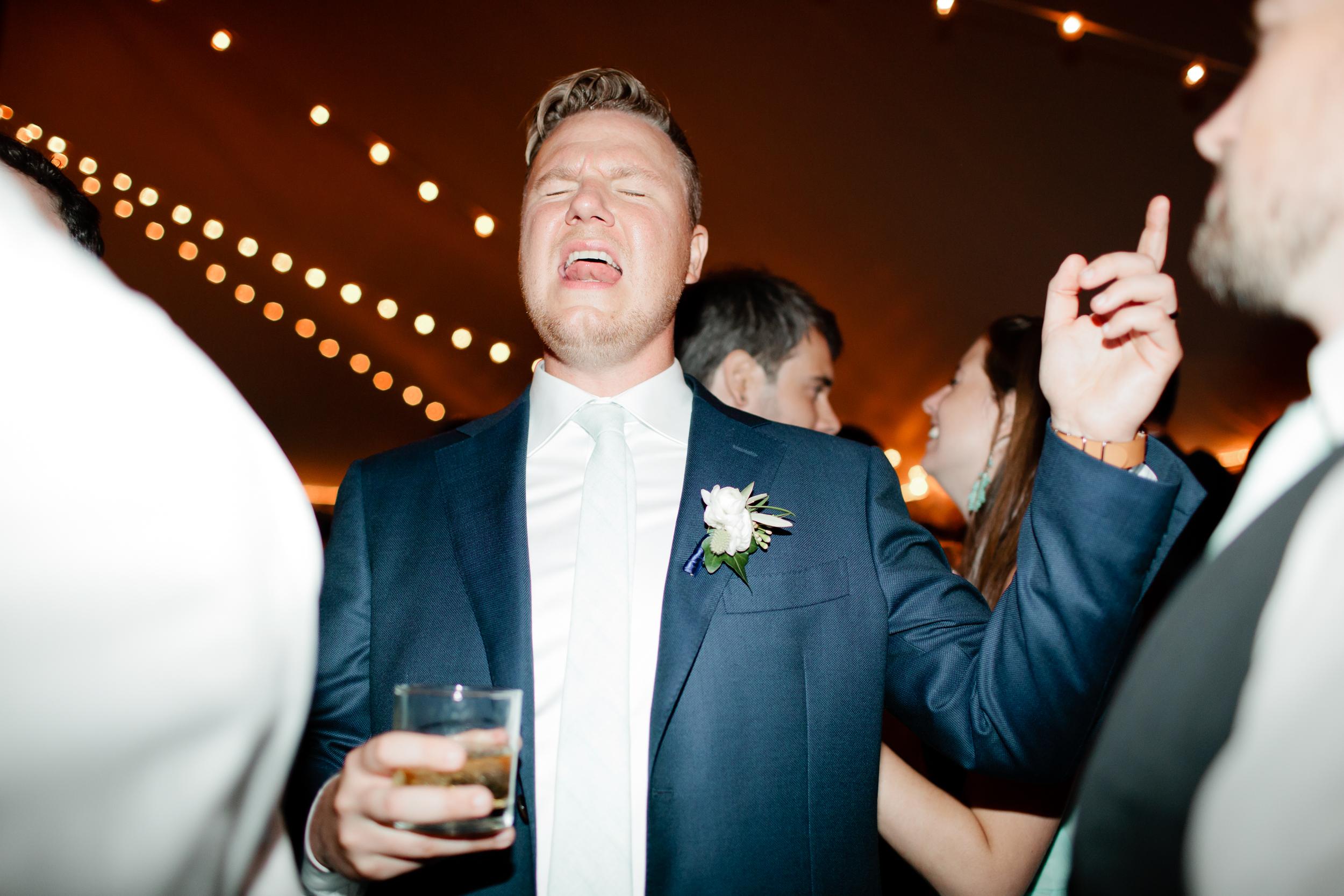 Best-Maine-Wedding-Photographer-207.jpg