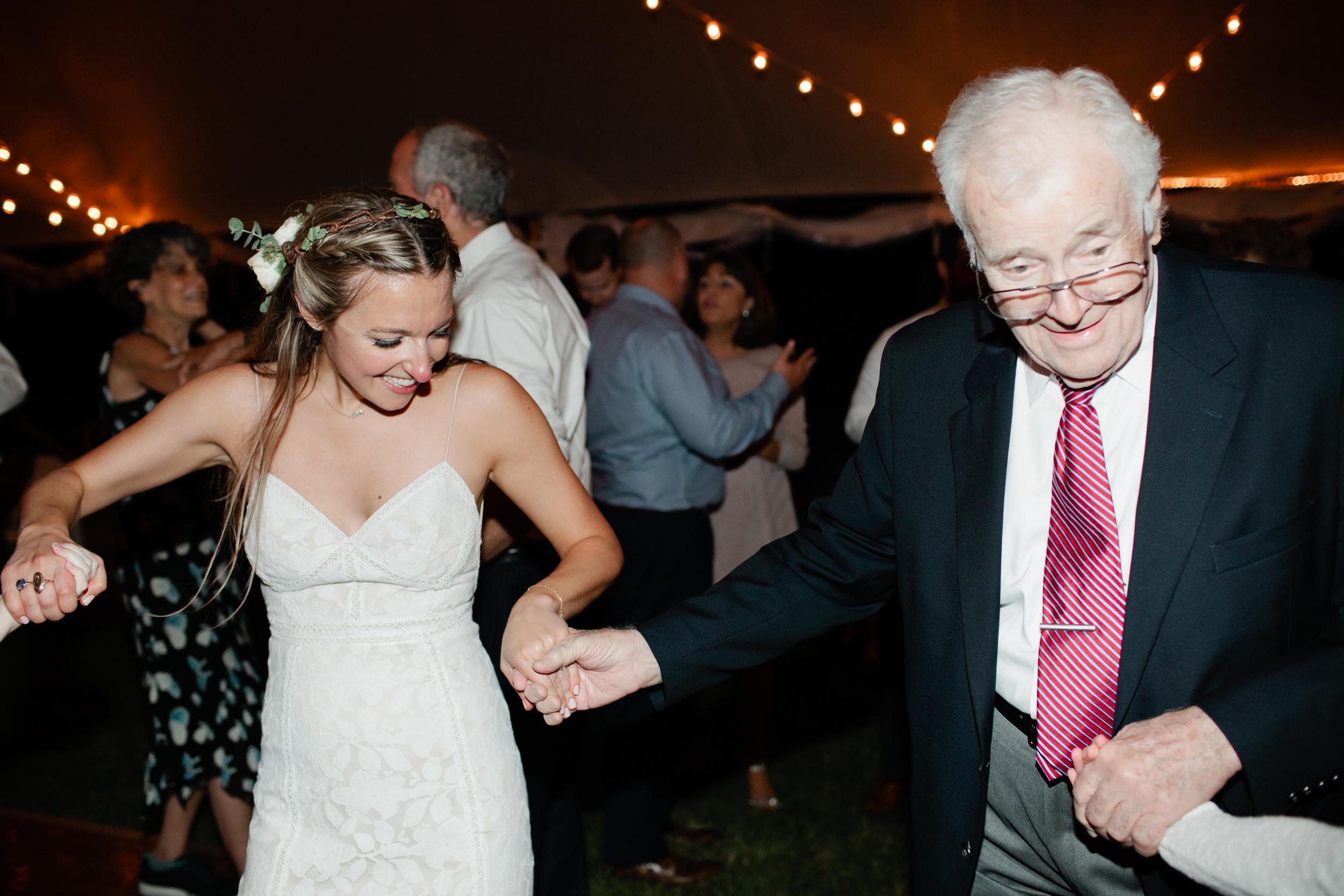 Best-Maine-Wedding-Photographer-213.jpg