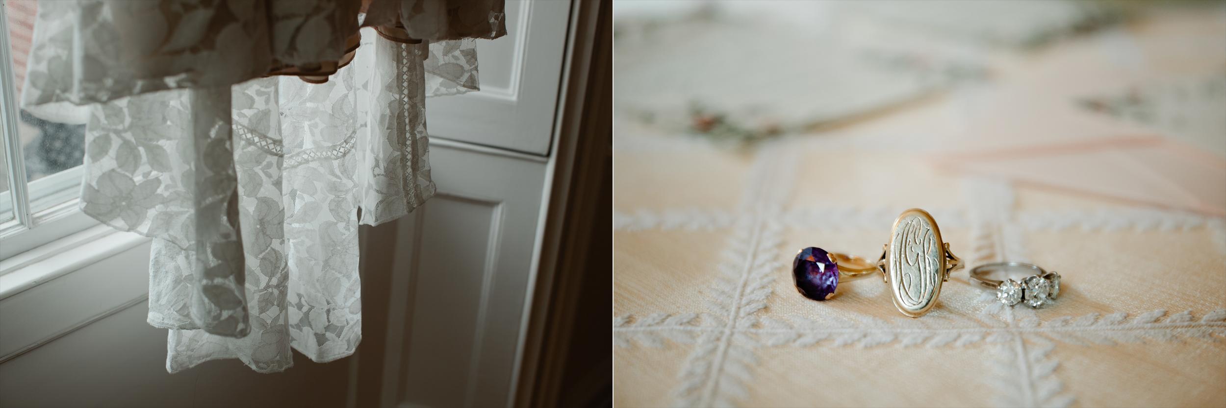 Best-Maine-Wedding-Photographer-1e.jpg