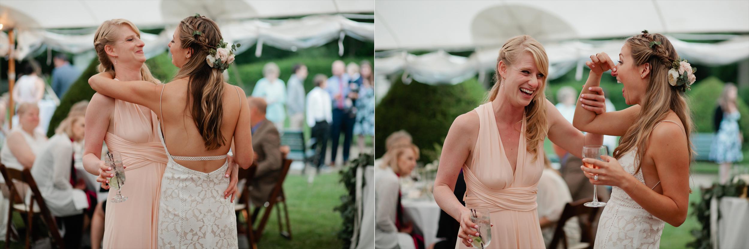 Best-Maine-Wedding-Photographer-1h.jpg