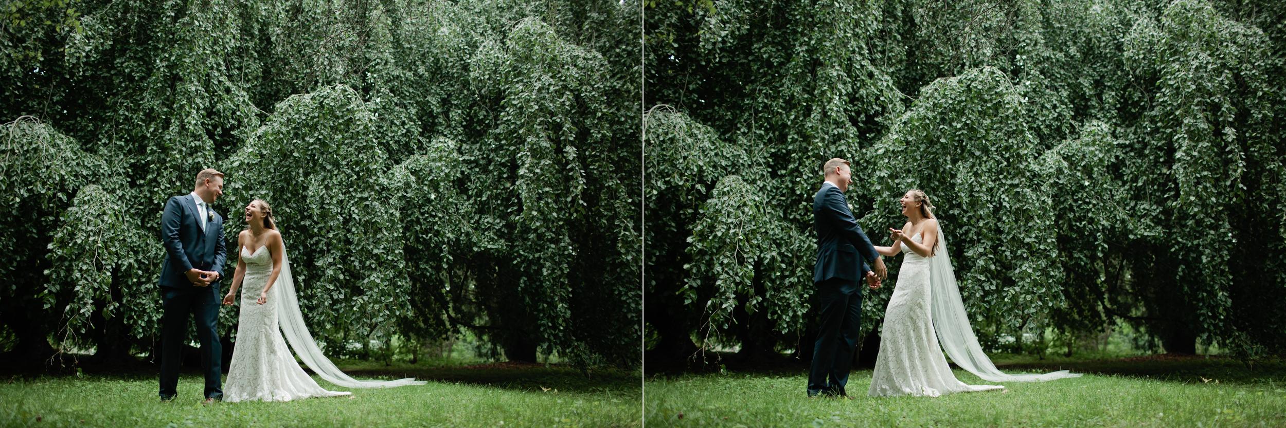 Best-Maine-Wedding-Photographer-1g.jpg