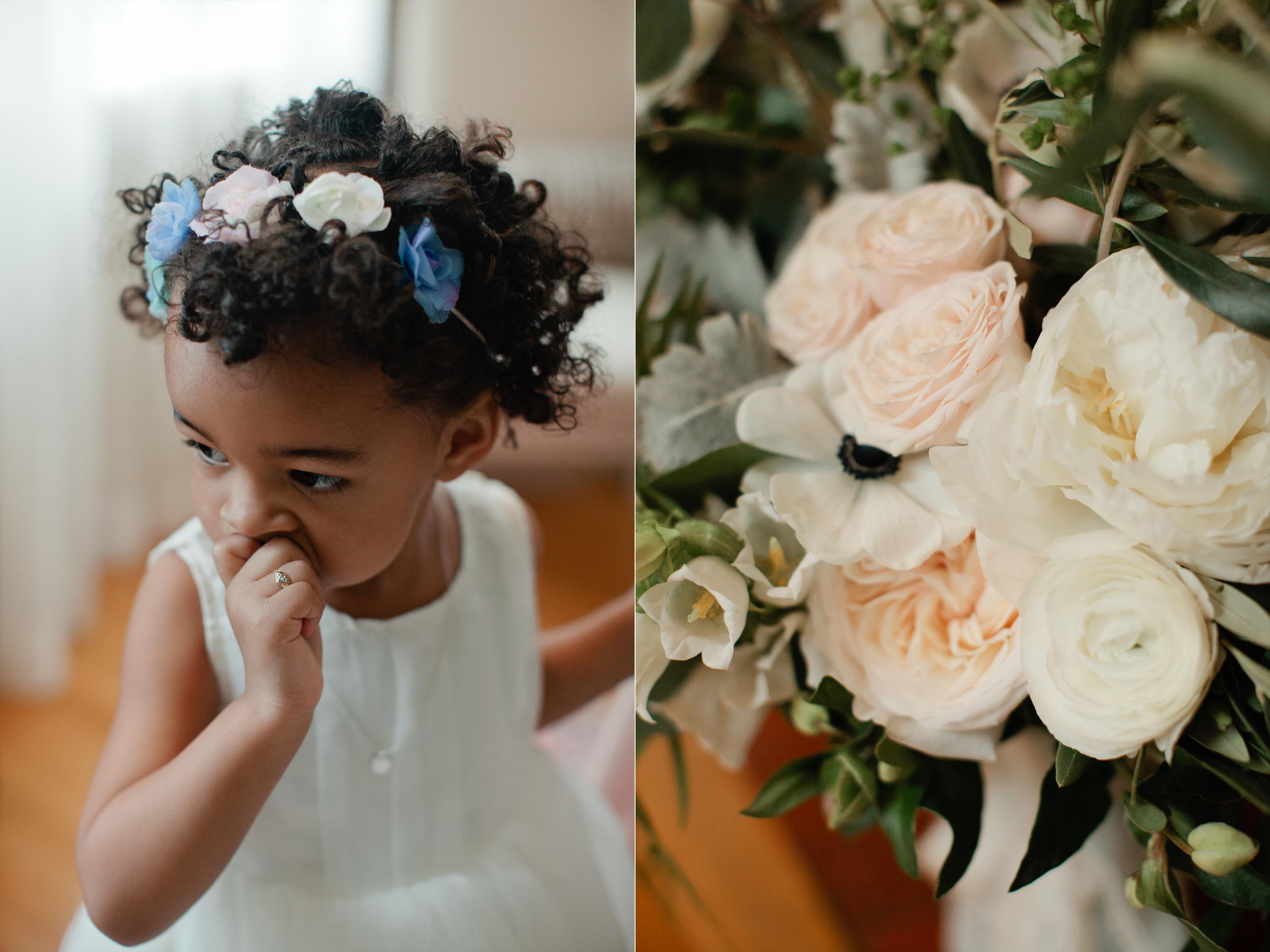Best-Maine-Wedding-Photographer-1j.jpg
