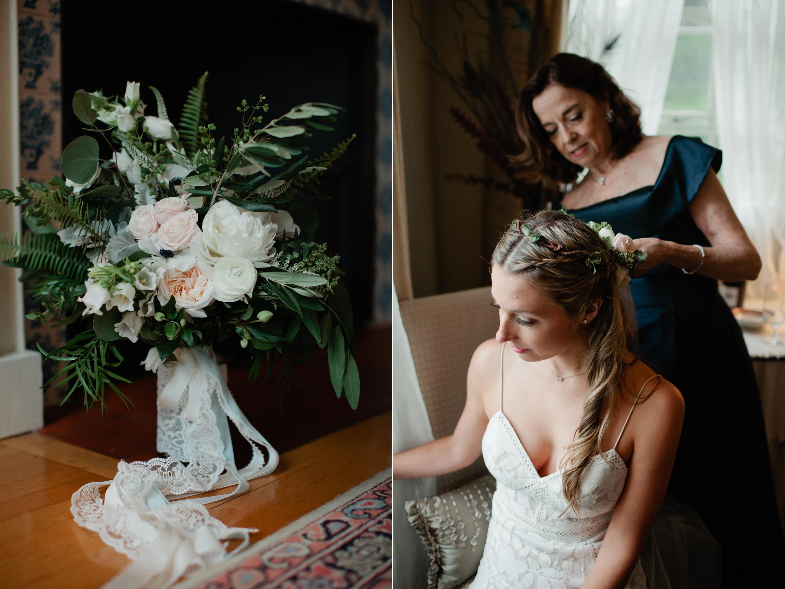 Best-Maine-Wedding-Photographer-1k.jpg