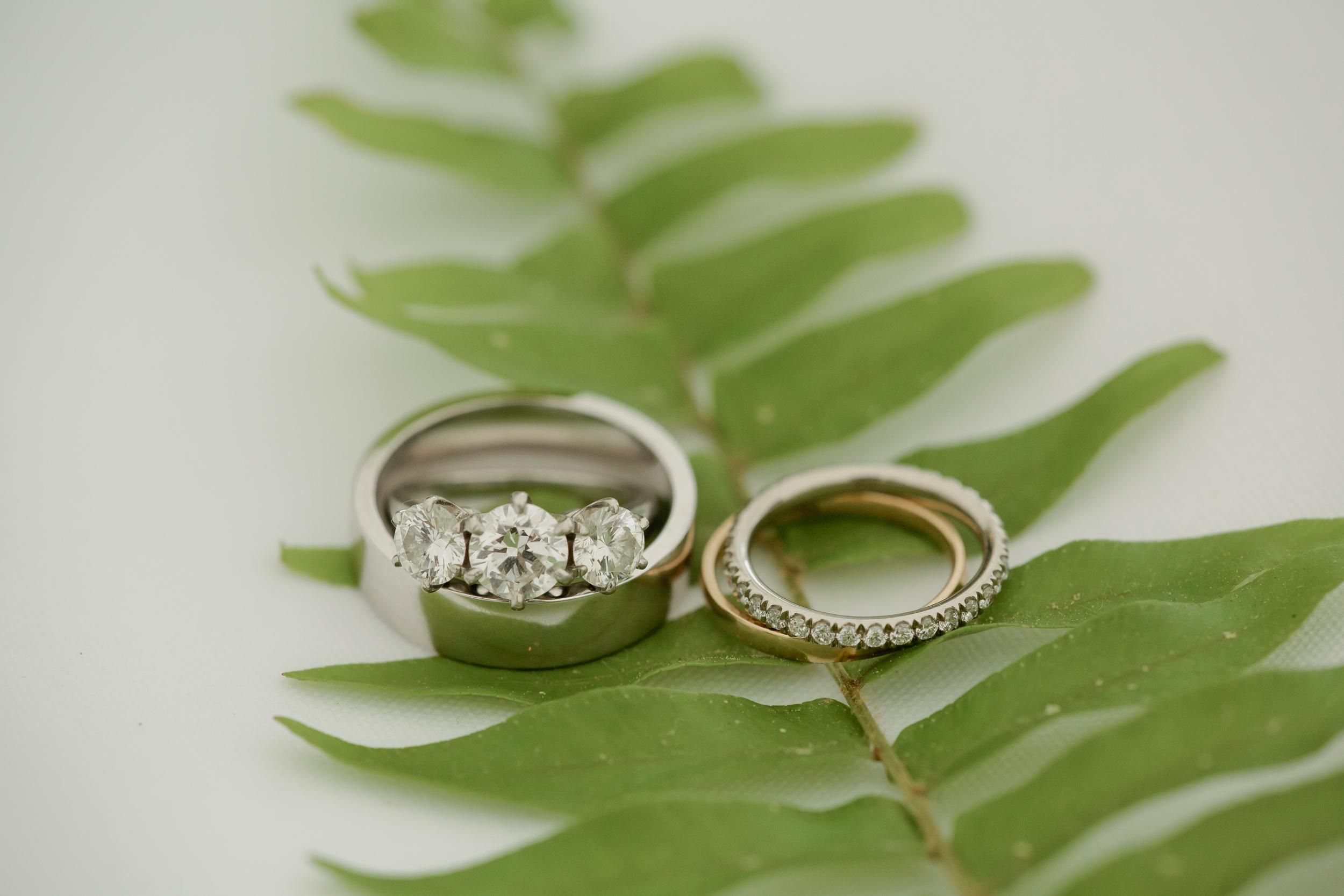 Best-Maine-Wedding-Photographer-160.jpg